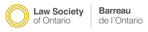lso ontario.png