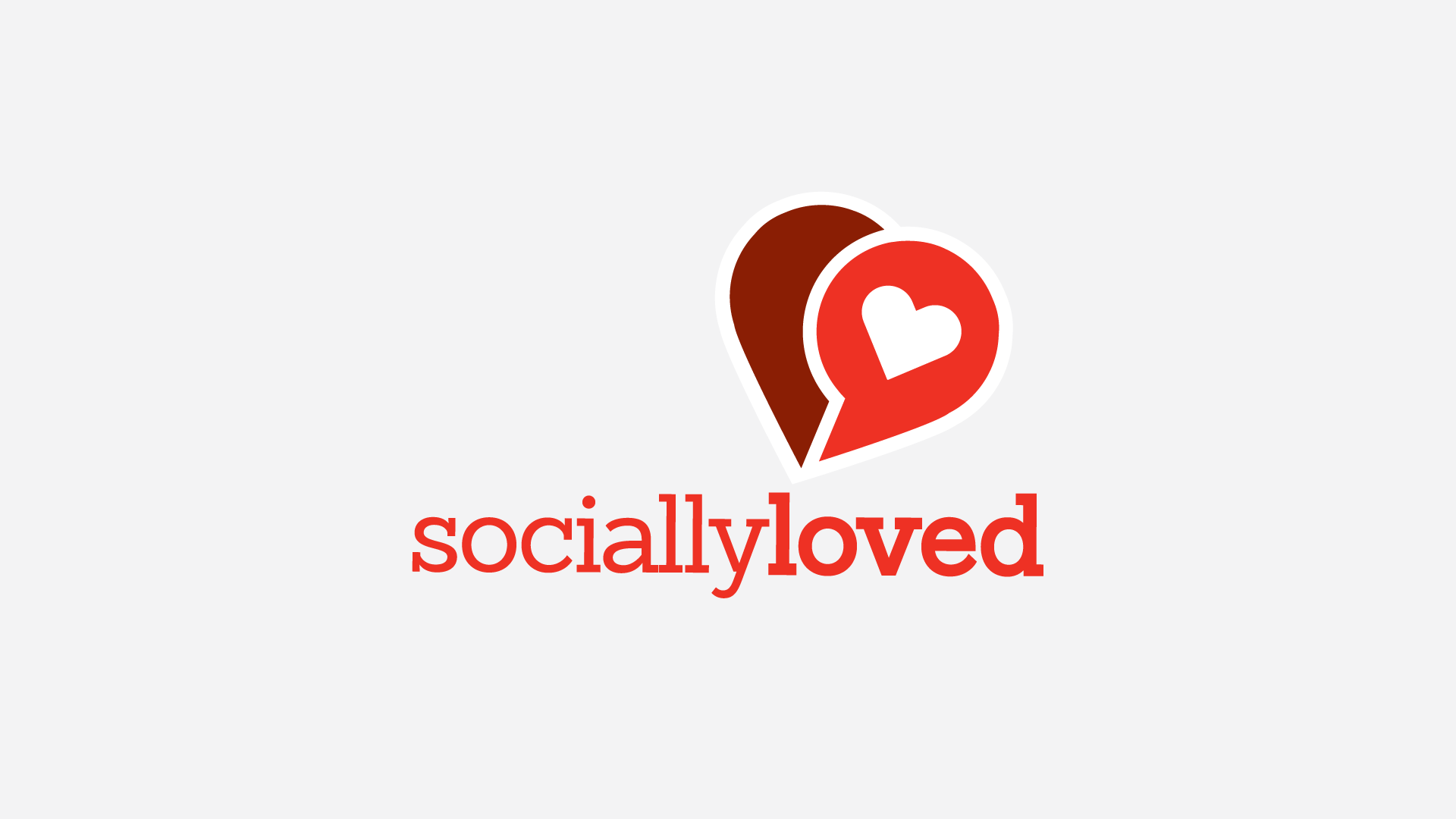 pie_gallery_sociallyloved.png