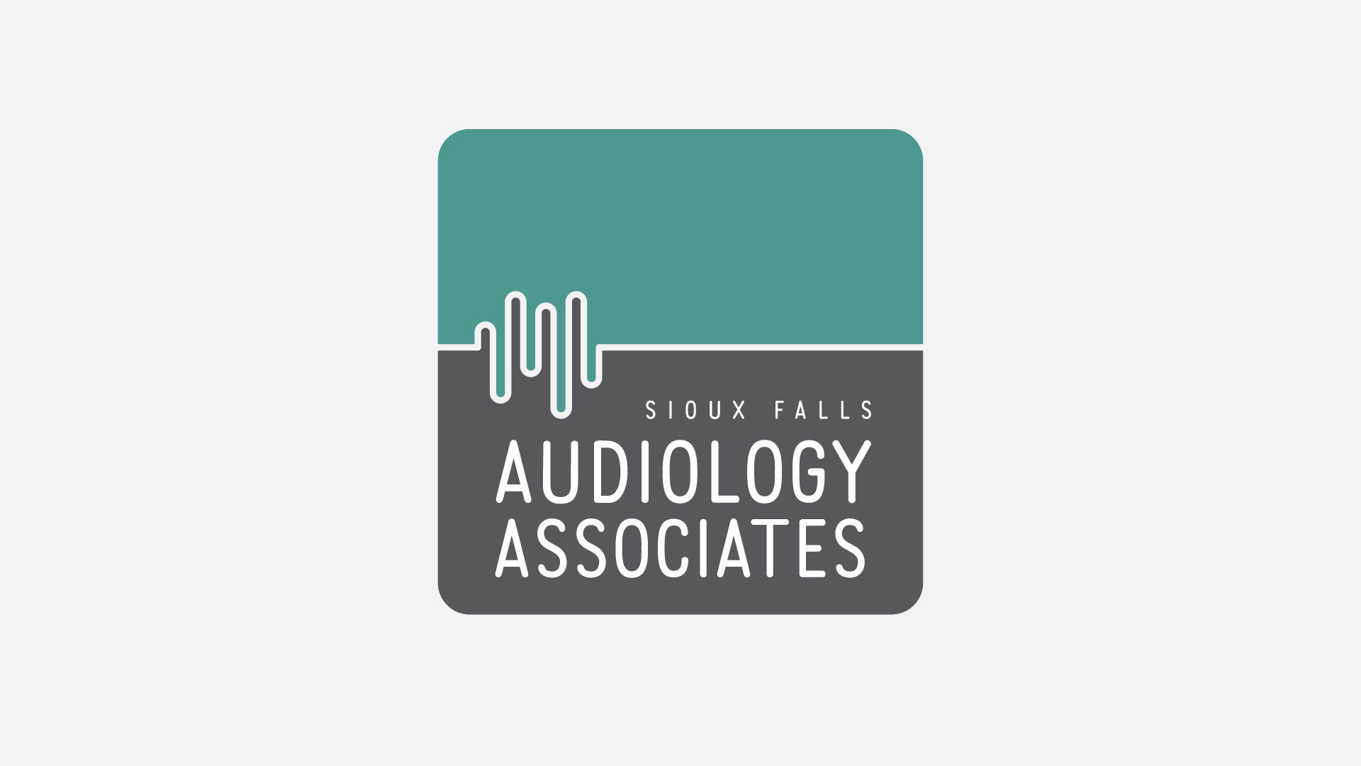 pie_gallery_audiology.png