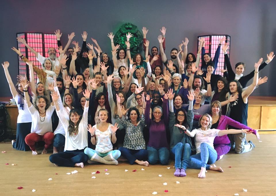 Kripalu-yoga-teacher-training-graduates-february-2017.jpg