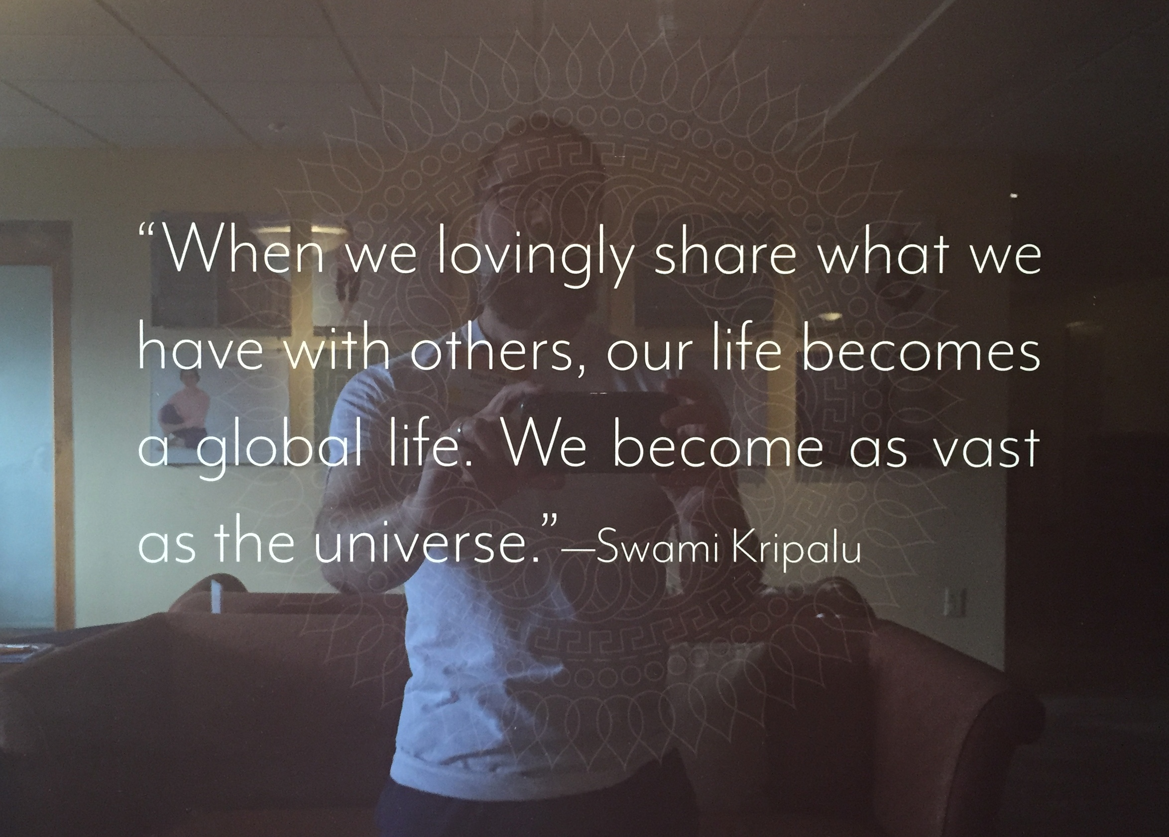 michael-patrick-reflected-in-swami-kripalu-quote.JPG