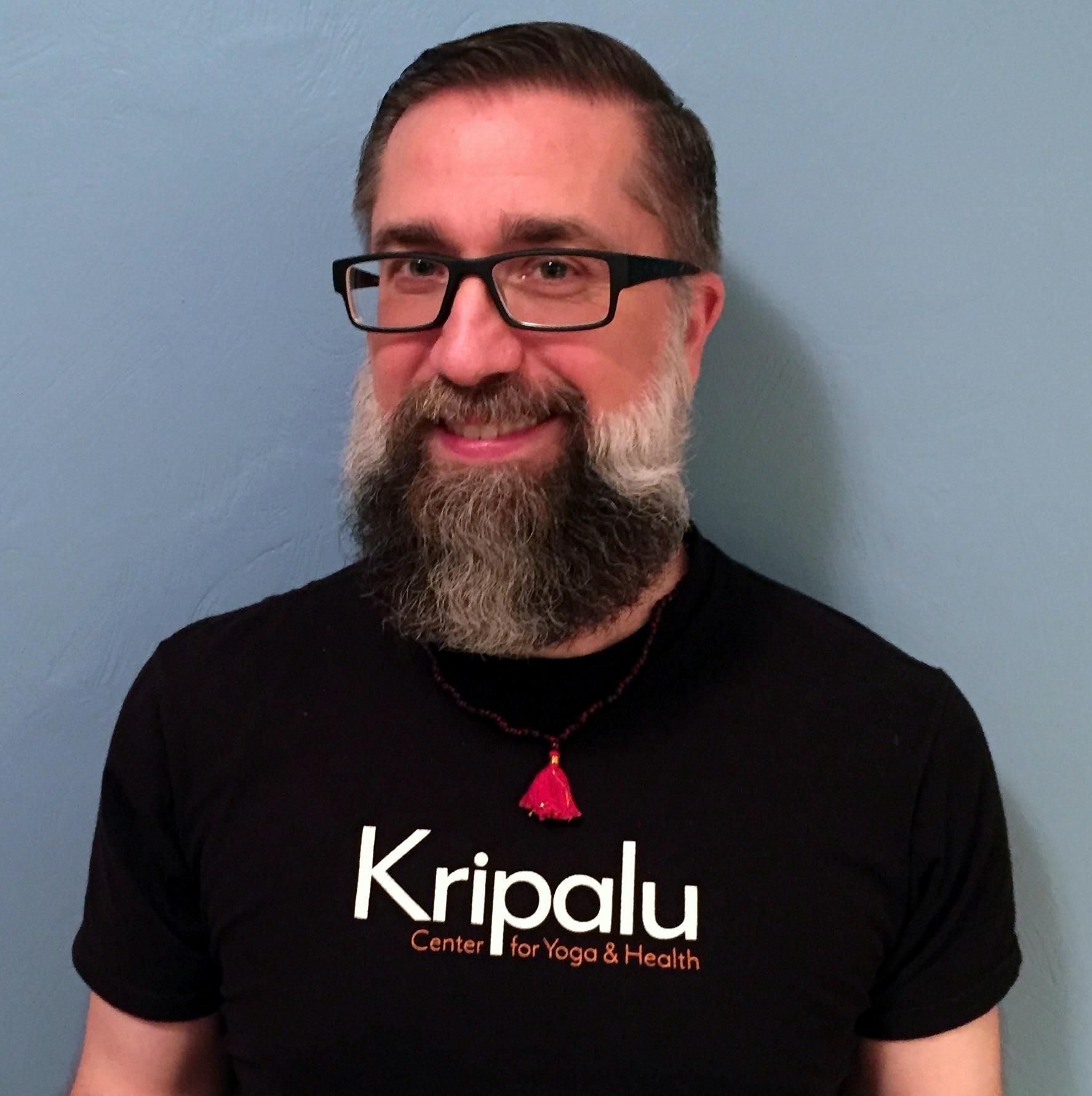 kripalu-yoga-teacher-michael-patrick.JPG