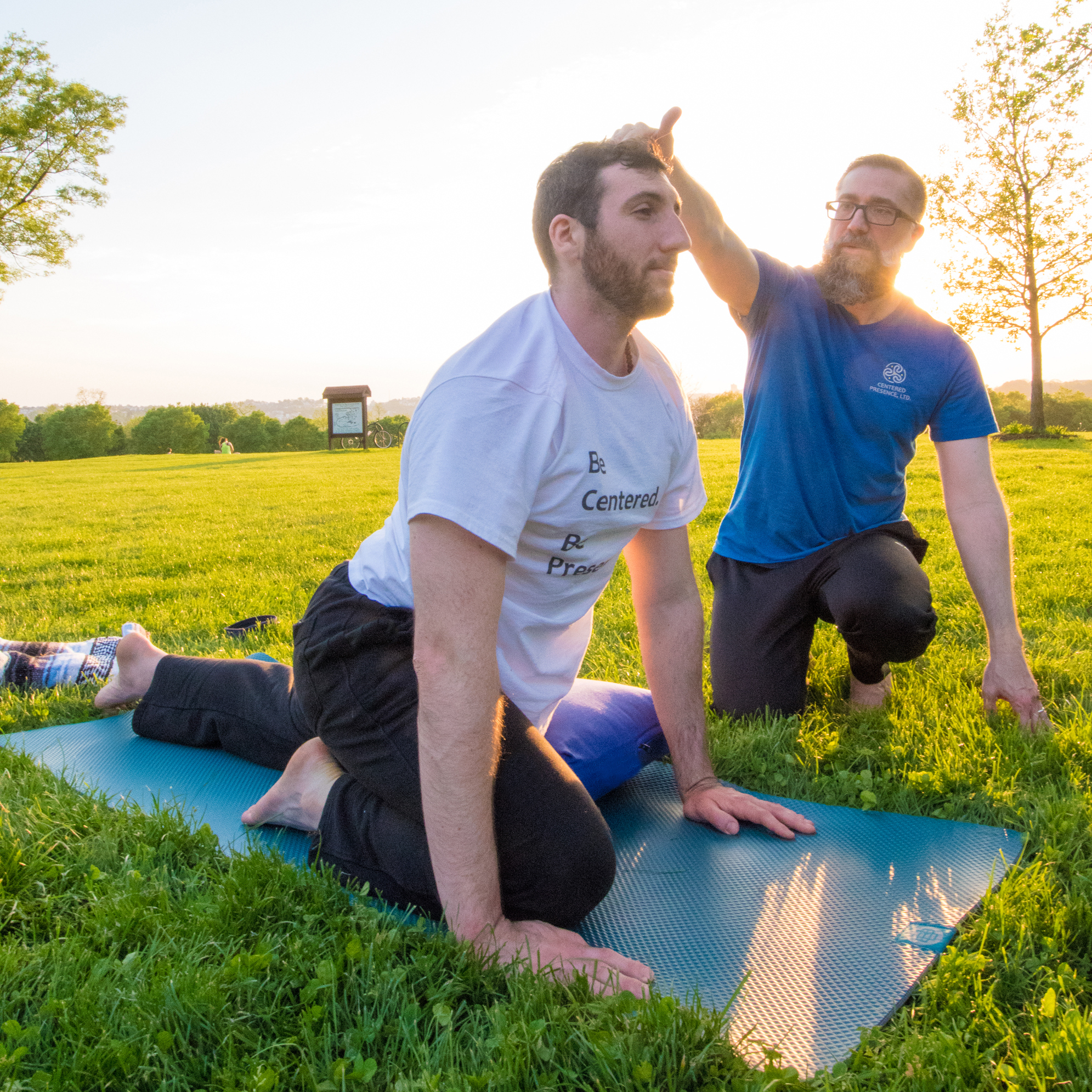 pigeon-pose-two-men-centered-presence-yoga-45 crop.jpg