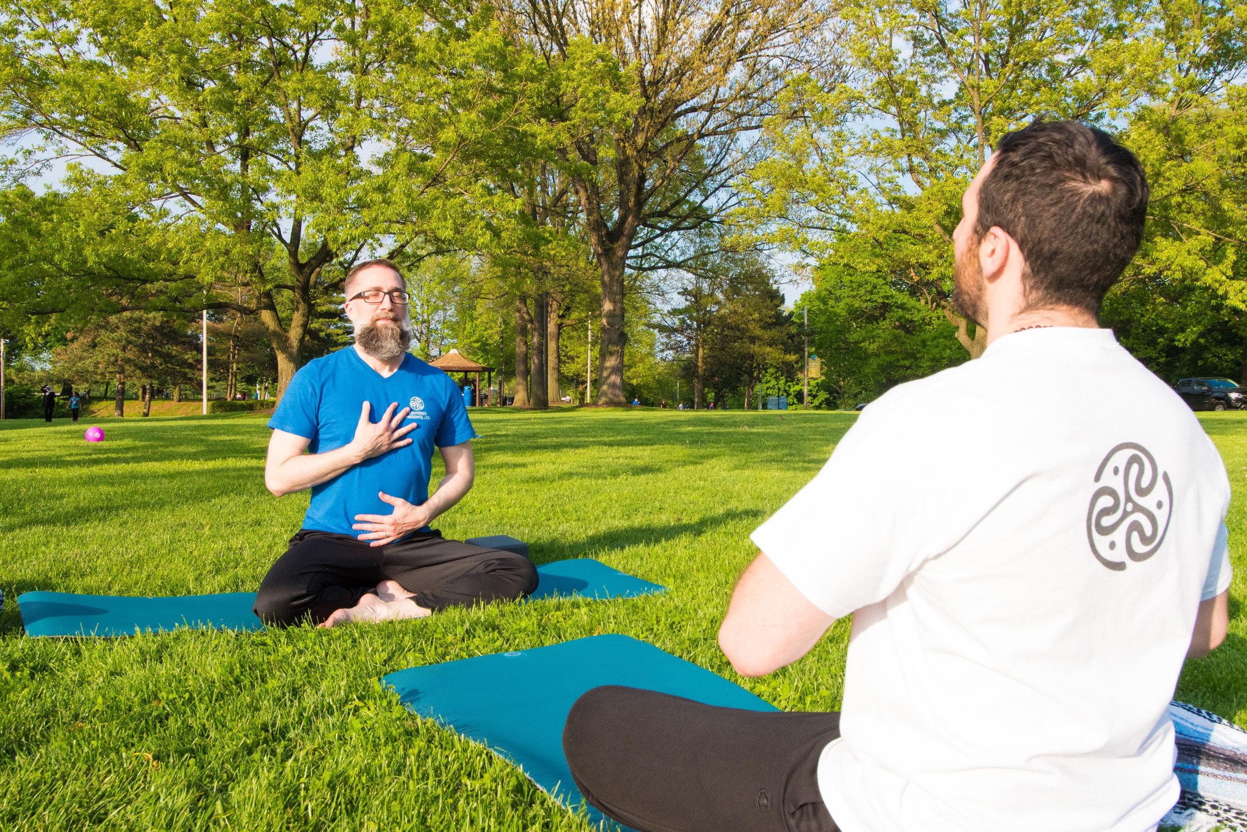 outside-yoga-men-centered-presence-yoga-3.jpg