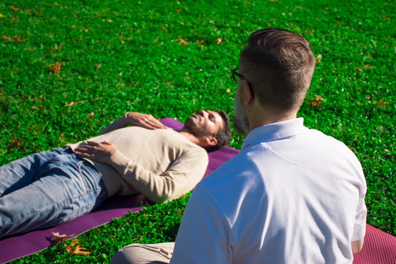 guided-relaxation-centered-presence-60.jpg