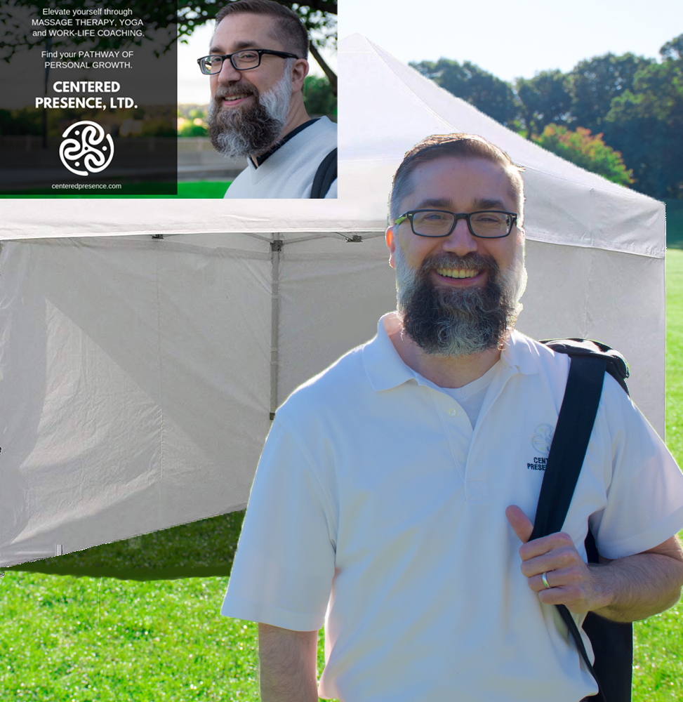 Centered Presence Canopy Tent Crop 1.jpg