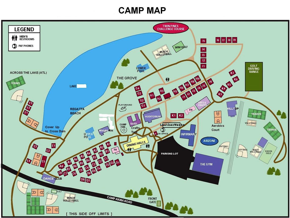 GNI+MAP.jpg