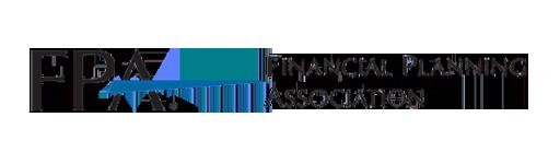 FPA-logo.png