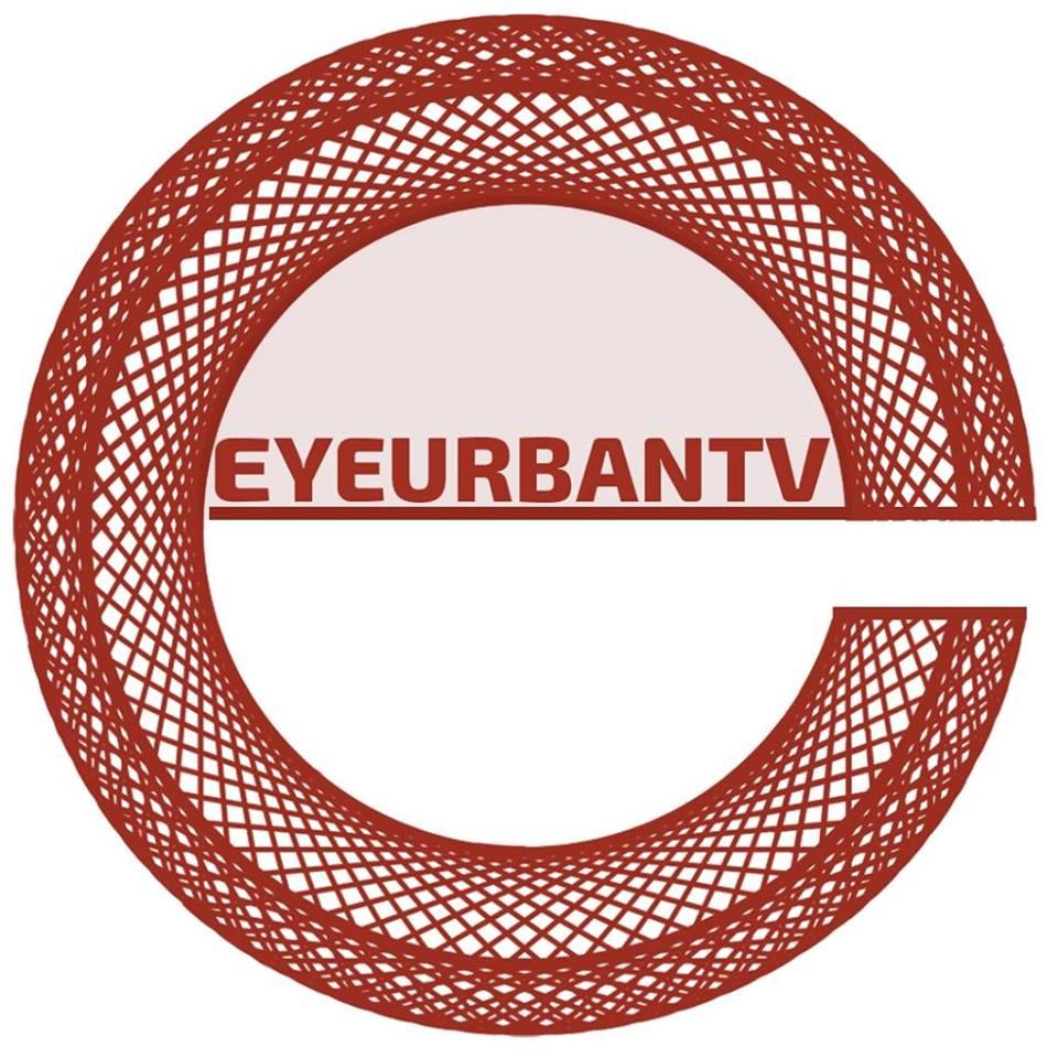 eyeurban.jpg