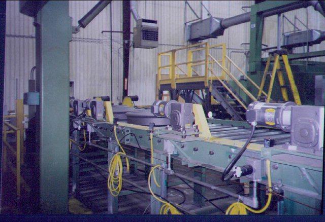 Wheel conveyor (002).jpg