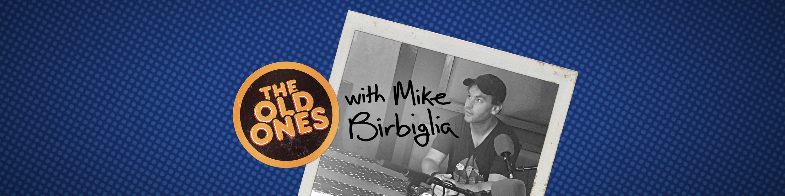 birbigs_oldones_promo3b_dots.jpg