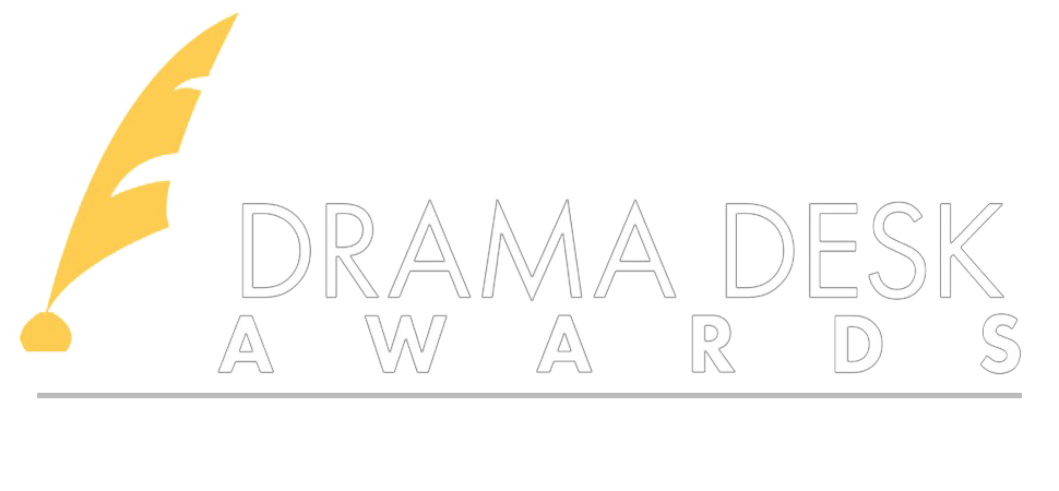 DramaDesk_WINNER.png