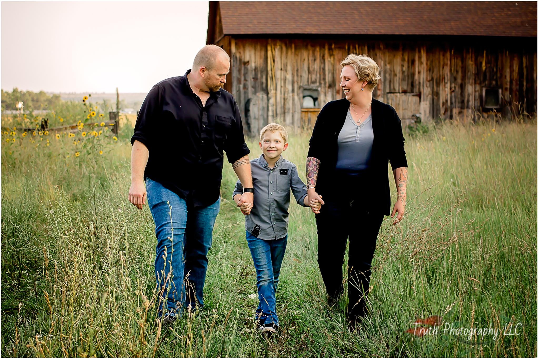 Boulder-full-service-family-photographer.jpg