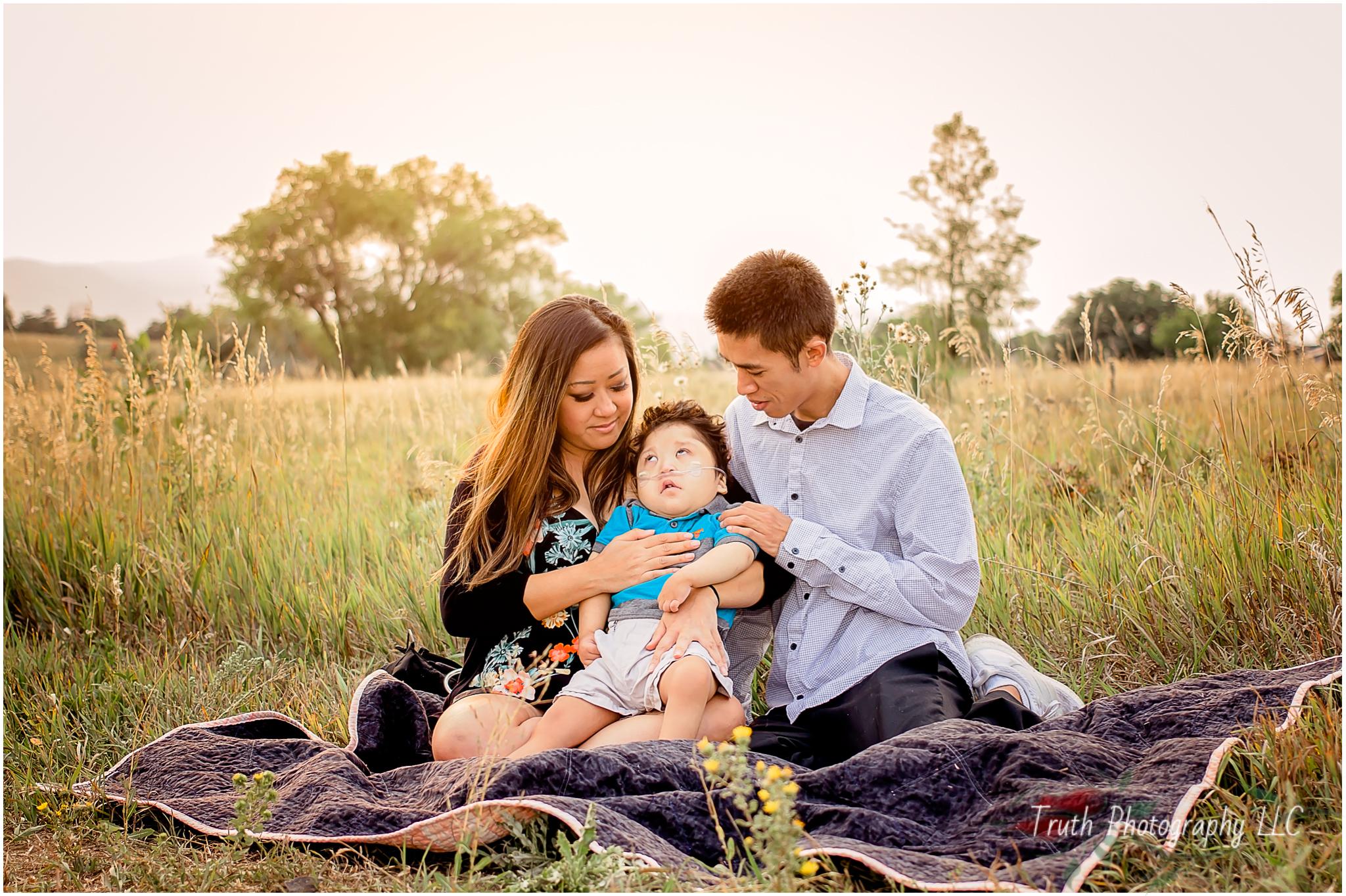 westminster-Co-family-photographer.jpg