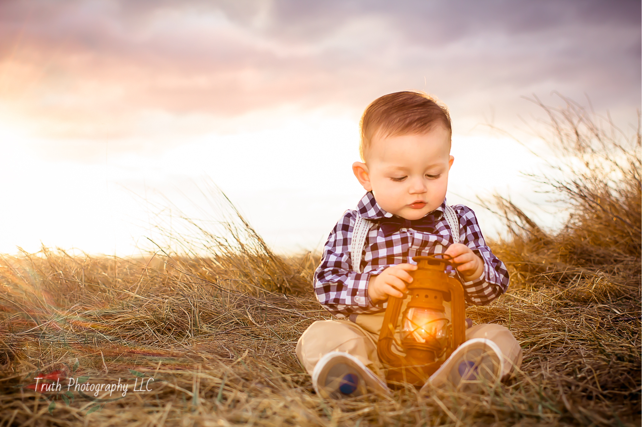 Truth-Photography-Thornton-CO-baby-portraits.jpg