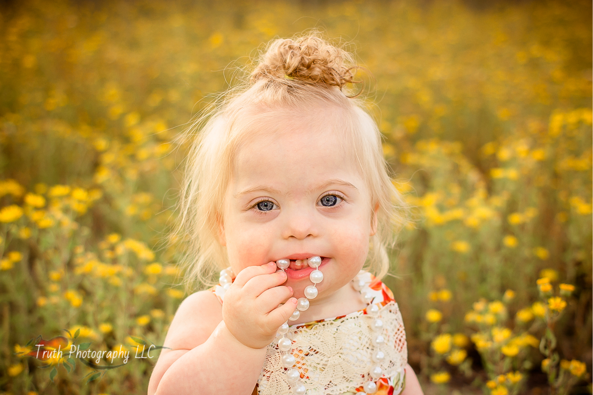 Truth-Photography-Westminster-baby-photographer.jpg