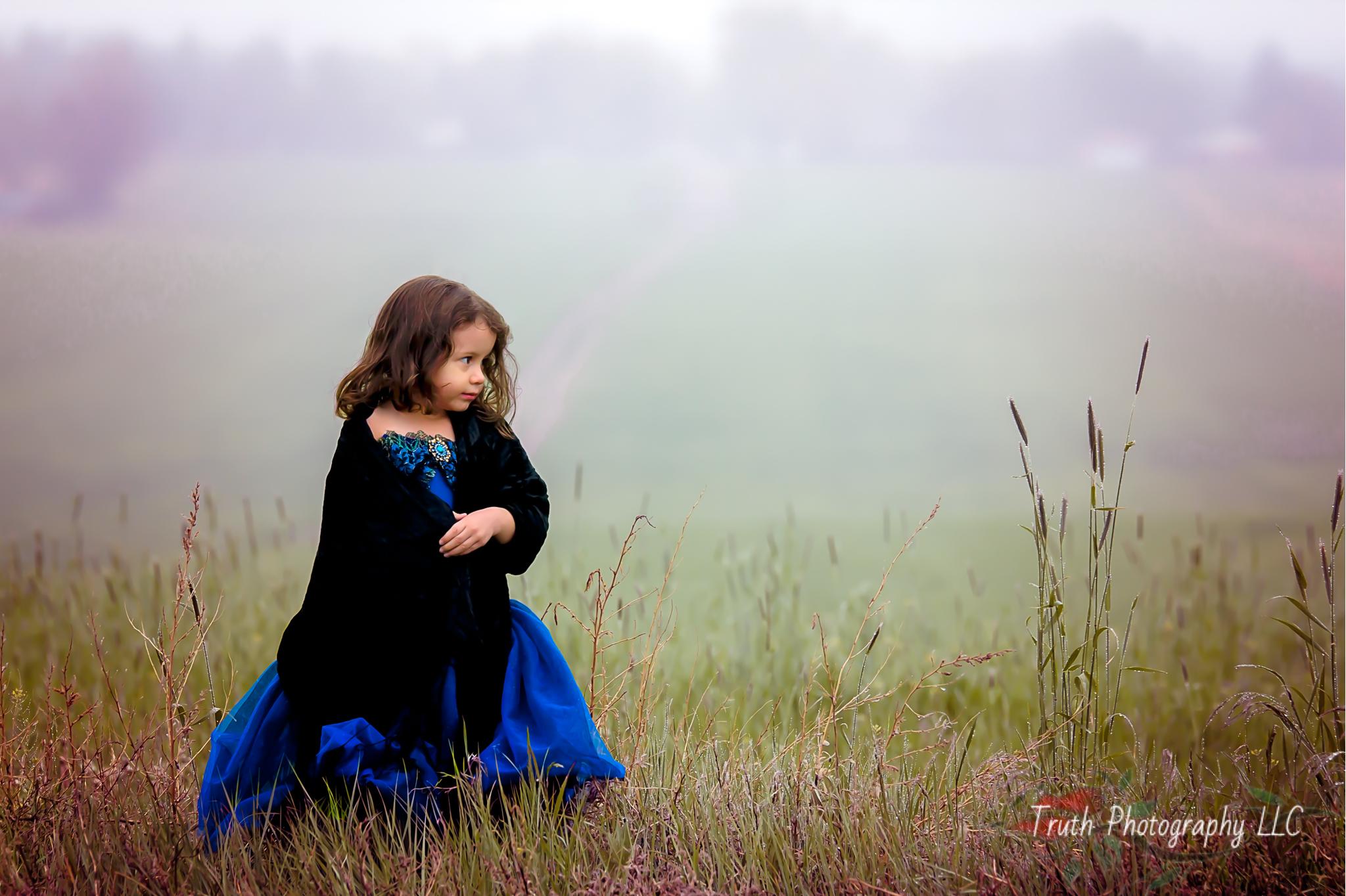 Fine-art-childrens-photographer-in-denver.jpg