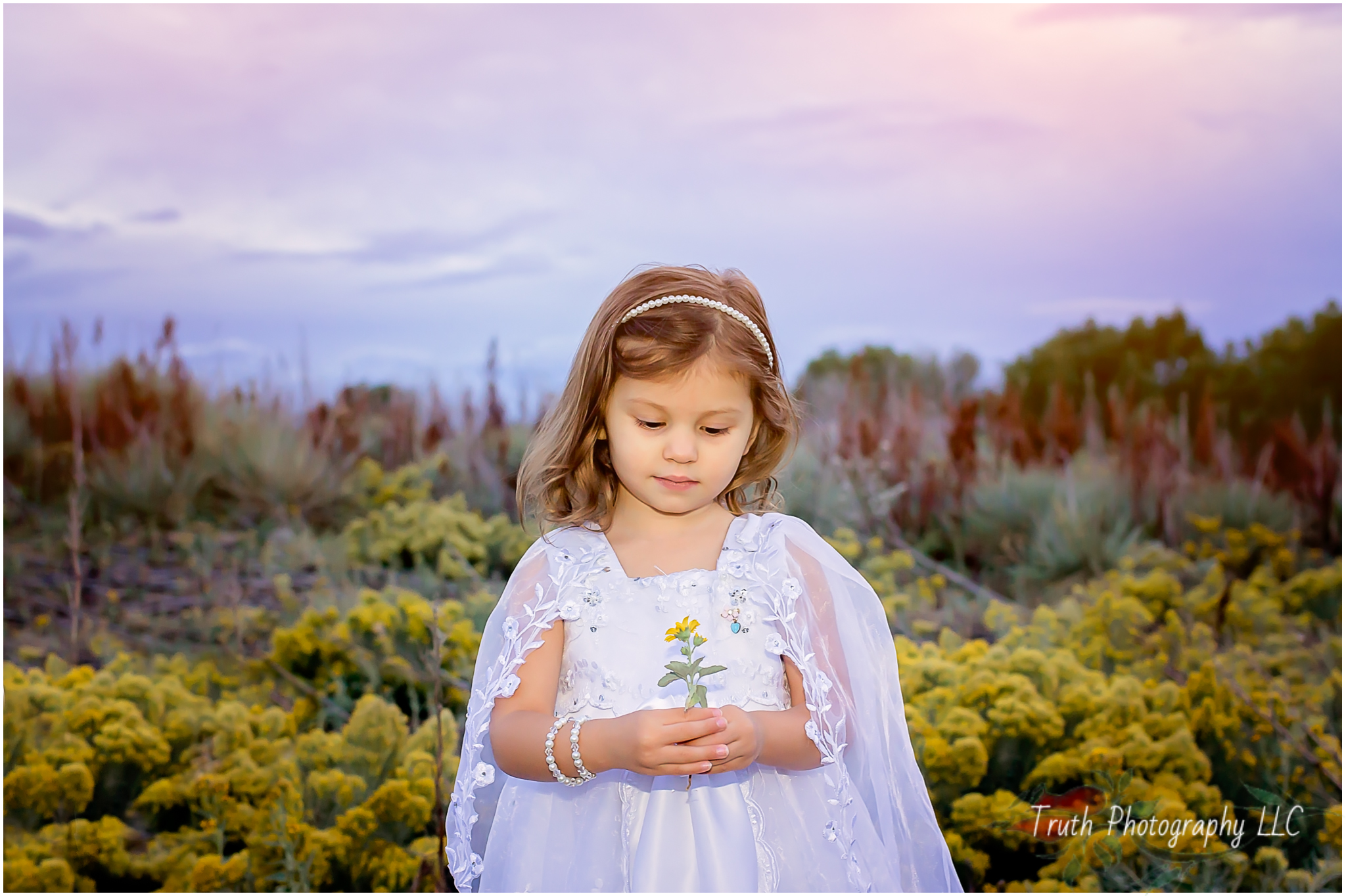 Northglenn-children's-photographer.jpg