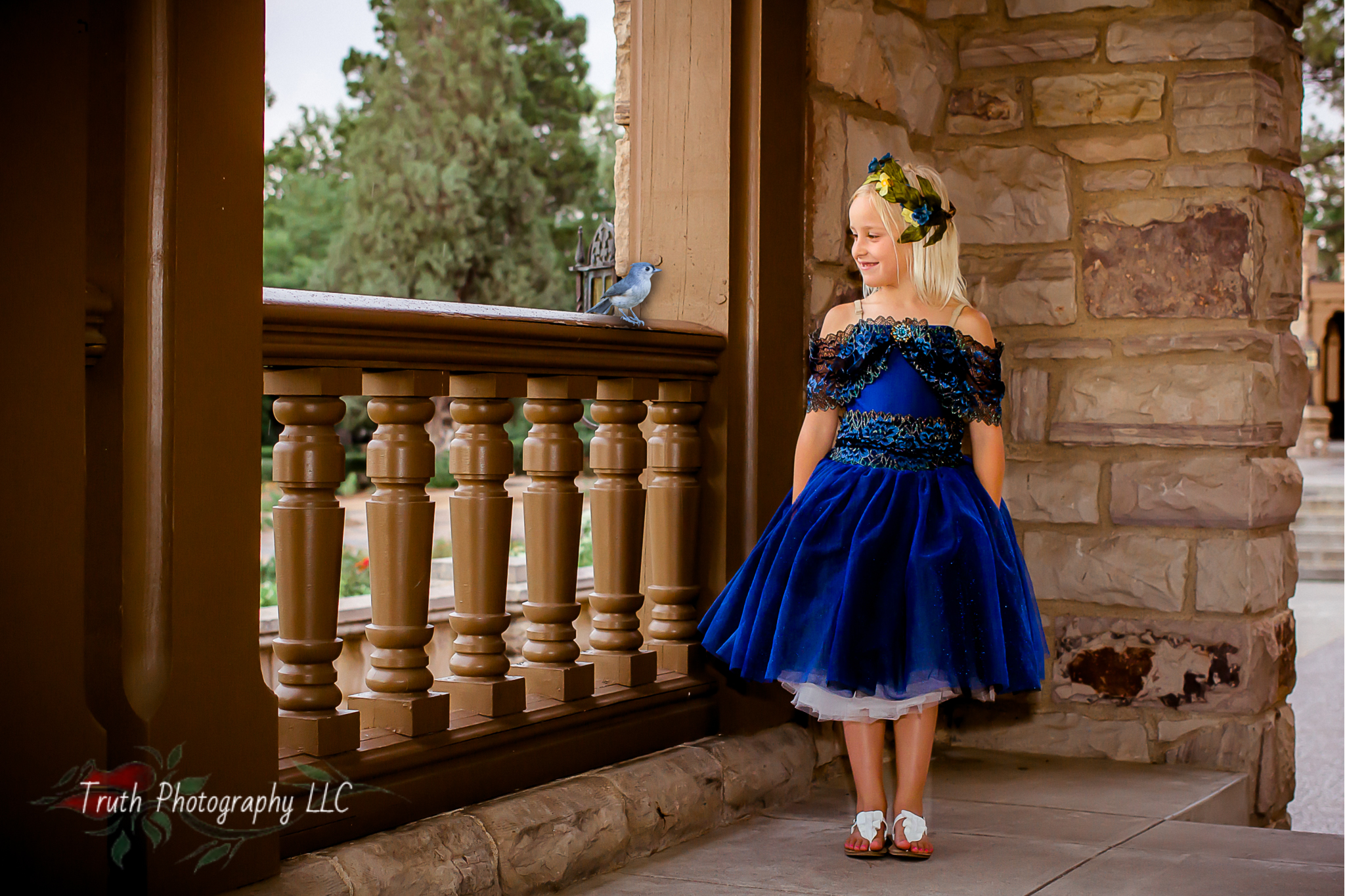 Truth-Photography-Highlands-Ranch-Co-kids-photo.jpg