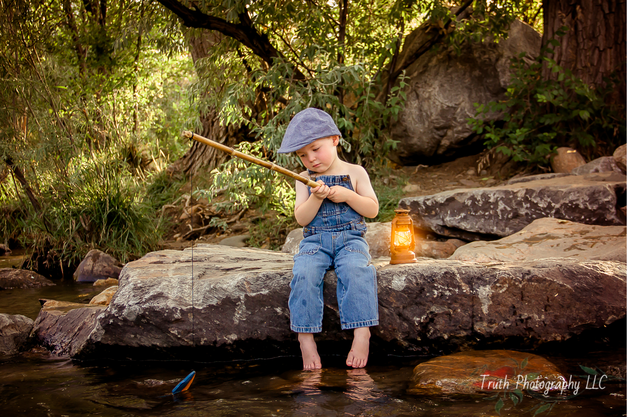 Truth-Photography-Denver-CO-fishing-photo.jpg