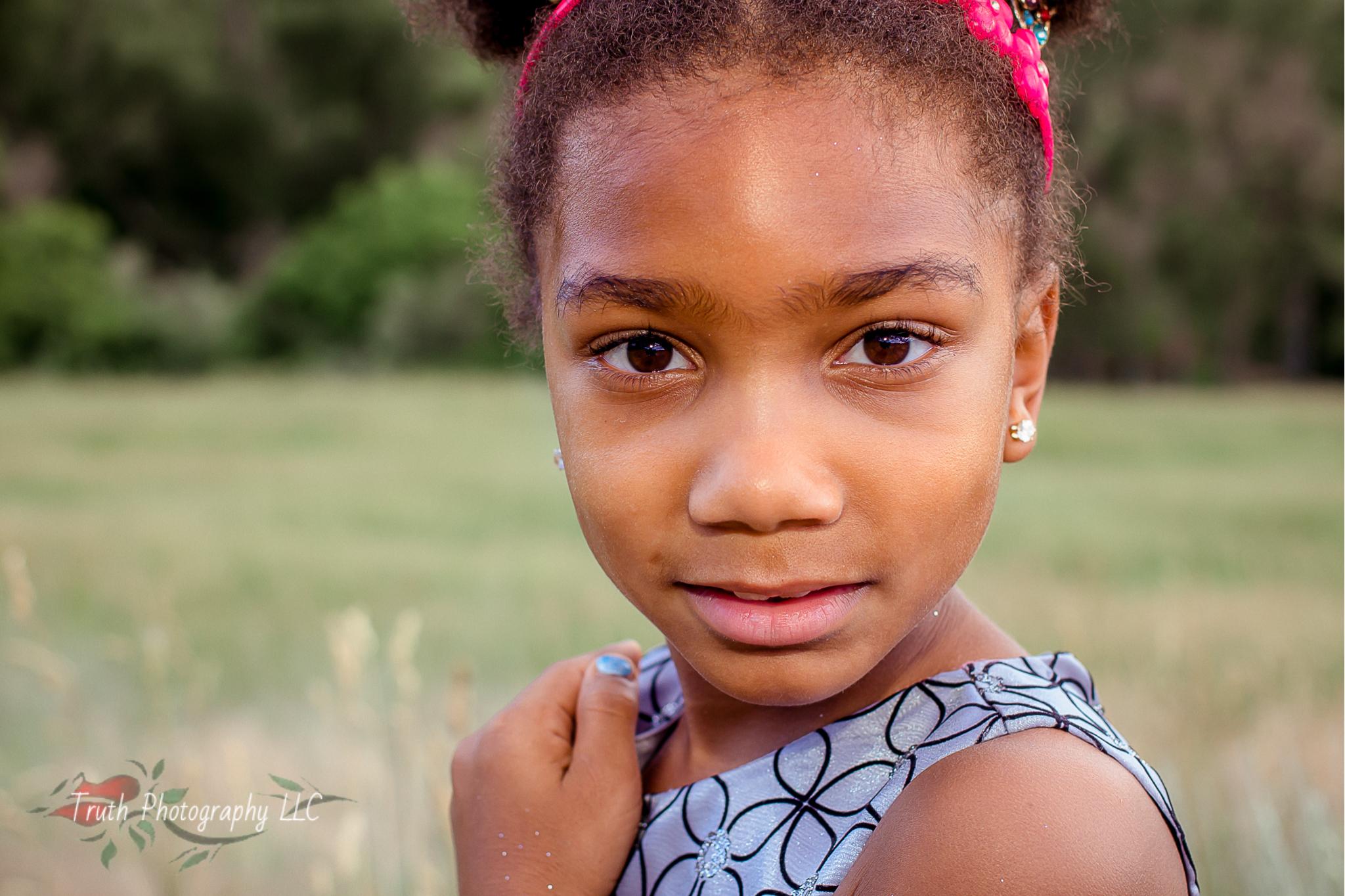 Truth-Photography-Golden-Colorado-kids-photo.jpg