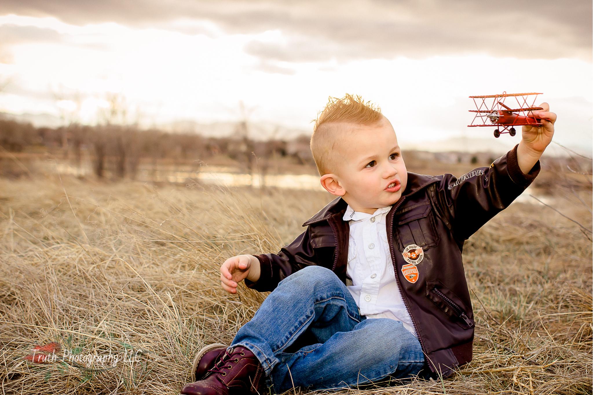 Truth-Photography-Thornton-CO-kids-photographer.jpg