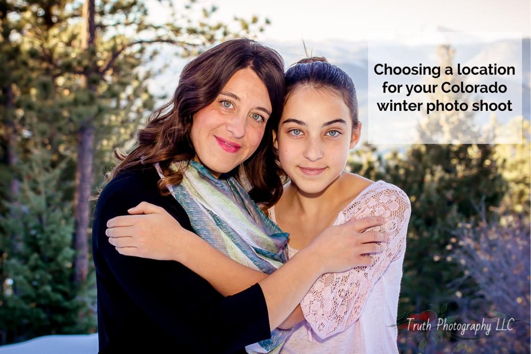 choosing-a-location-for-your-colorado-winter-photo-shoot.jpg
