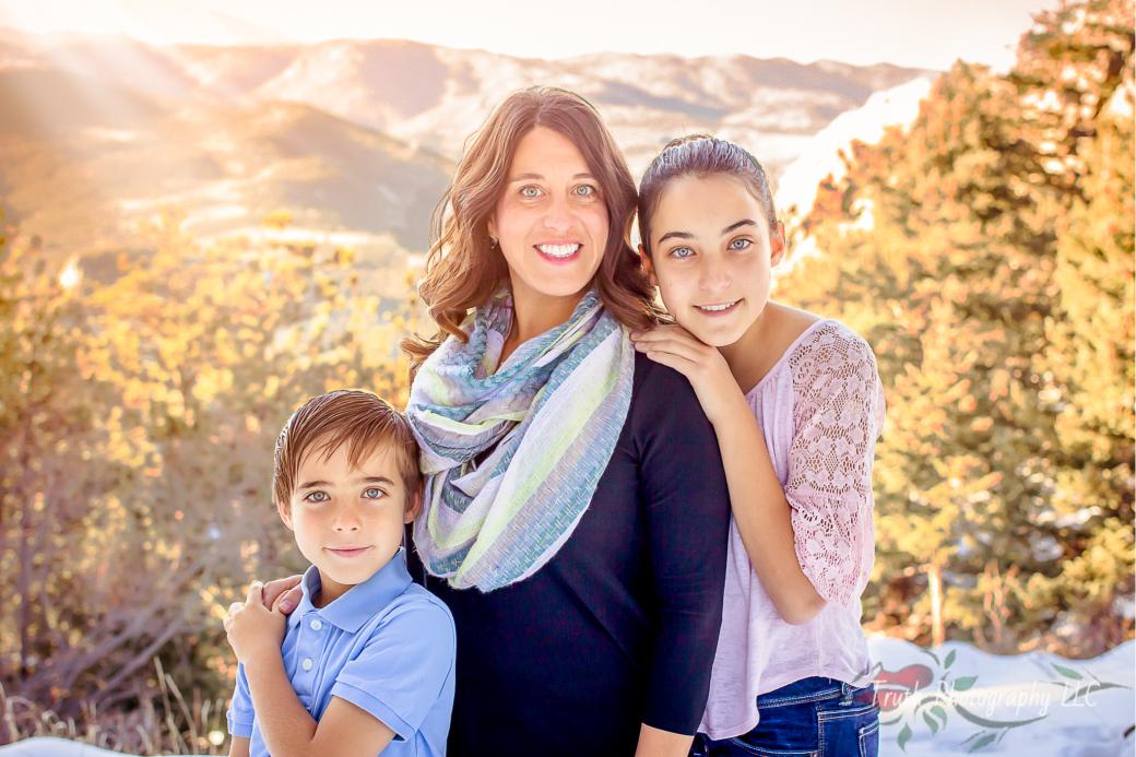 truth-photography-colorado-mountain-family-photographs1.jpg