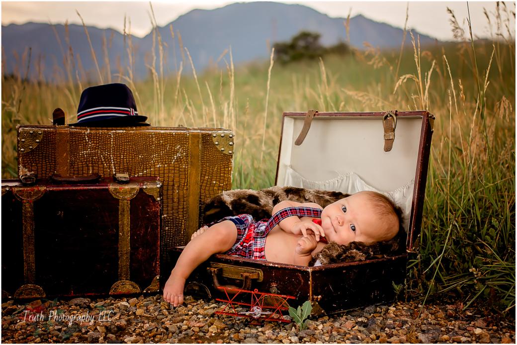 boulder-baby-portraits.jpg