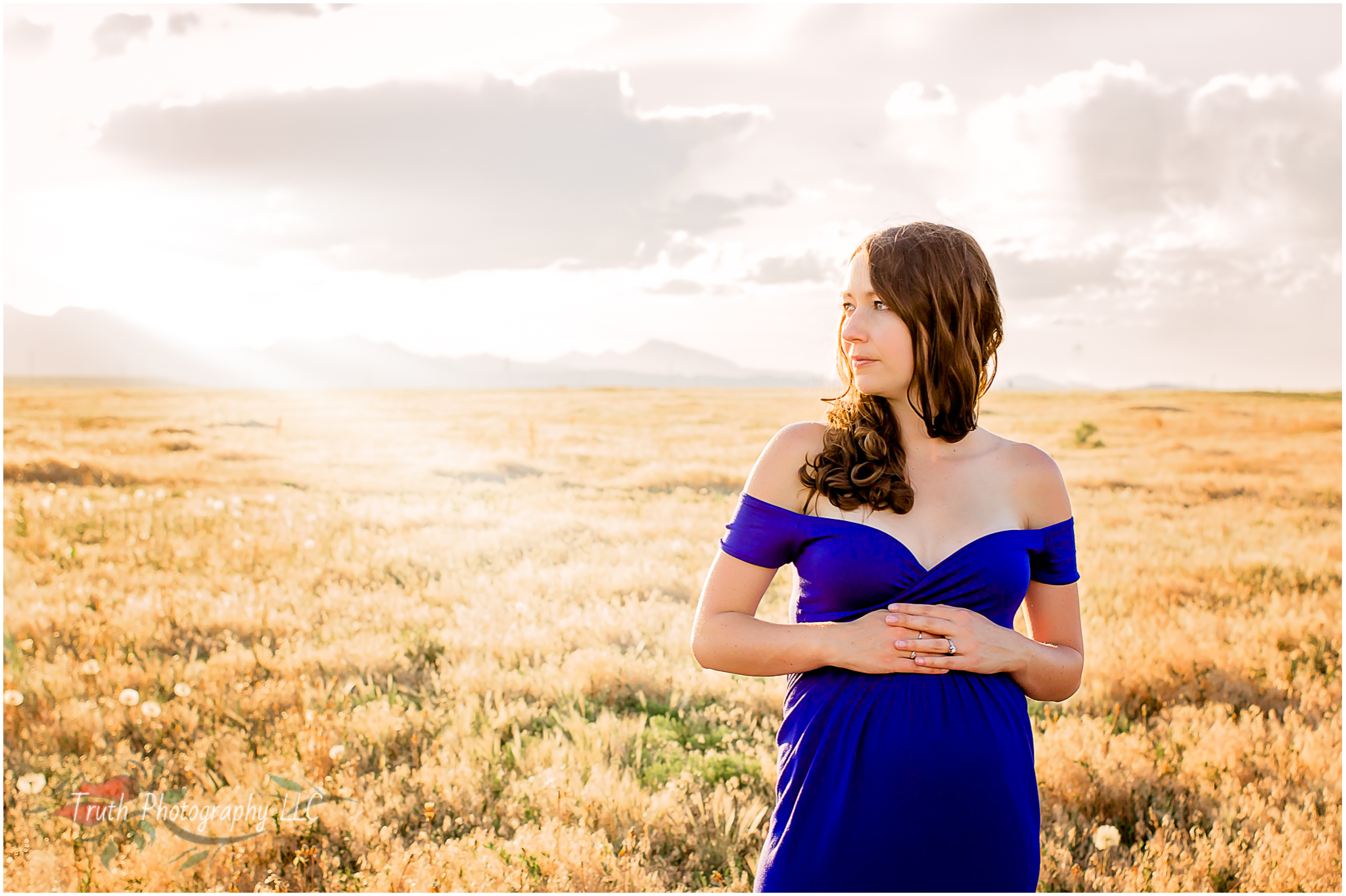 Northglenn-Co-Maternity-photographer-05.jpg