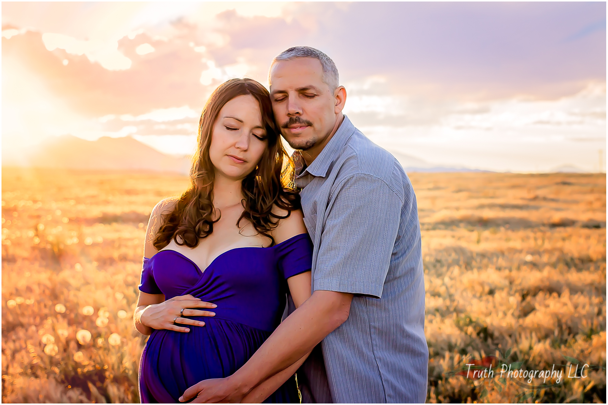 Northglenn-pregnancy-portraits.jpg