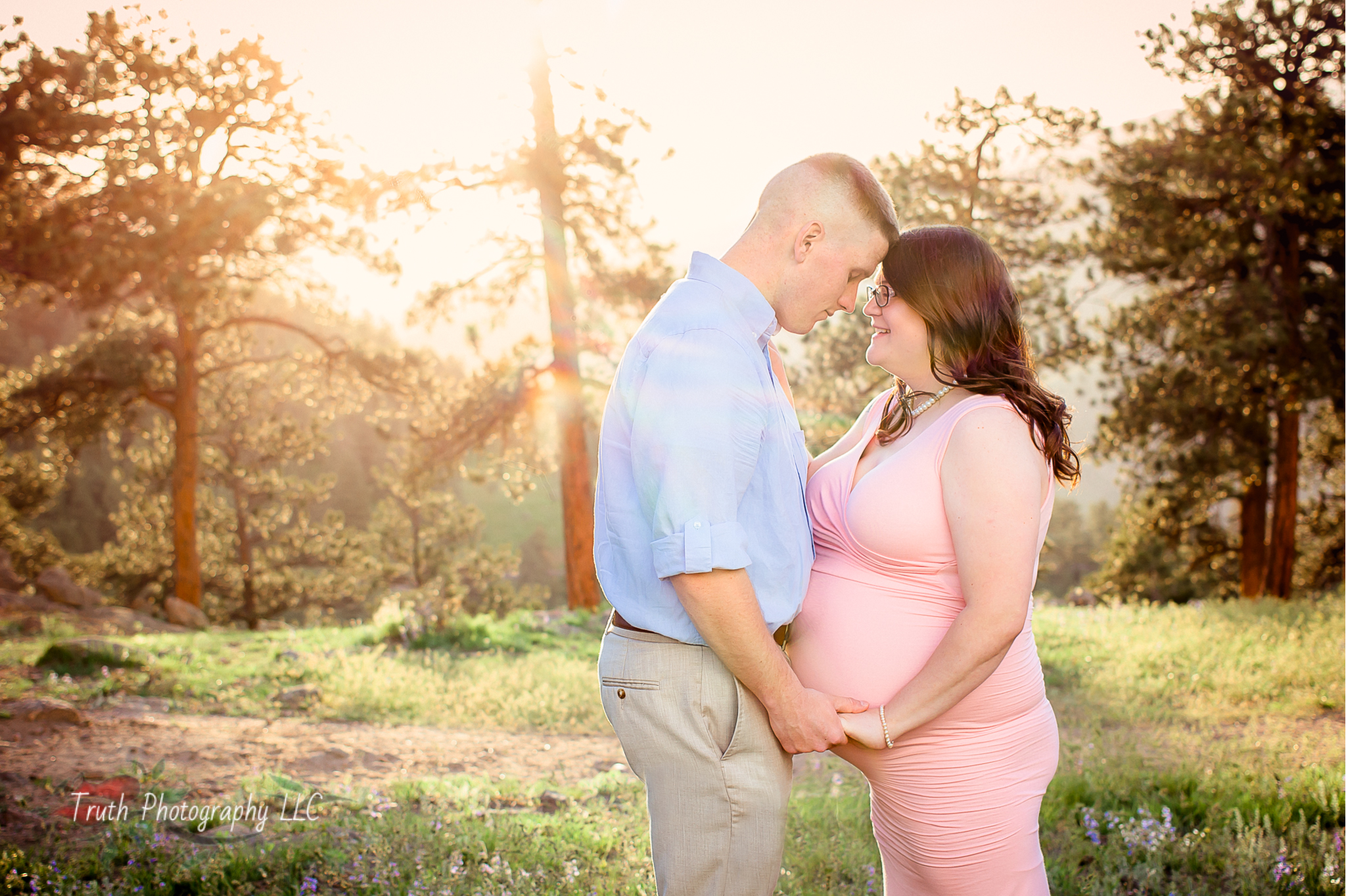 Truth-Photography-Golden-co-Maternity-photographer.jpg