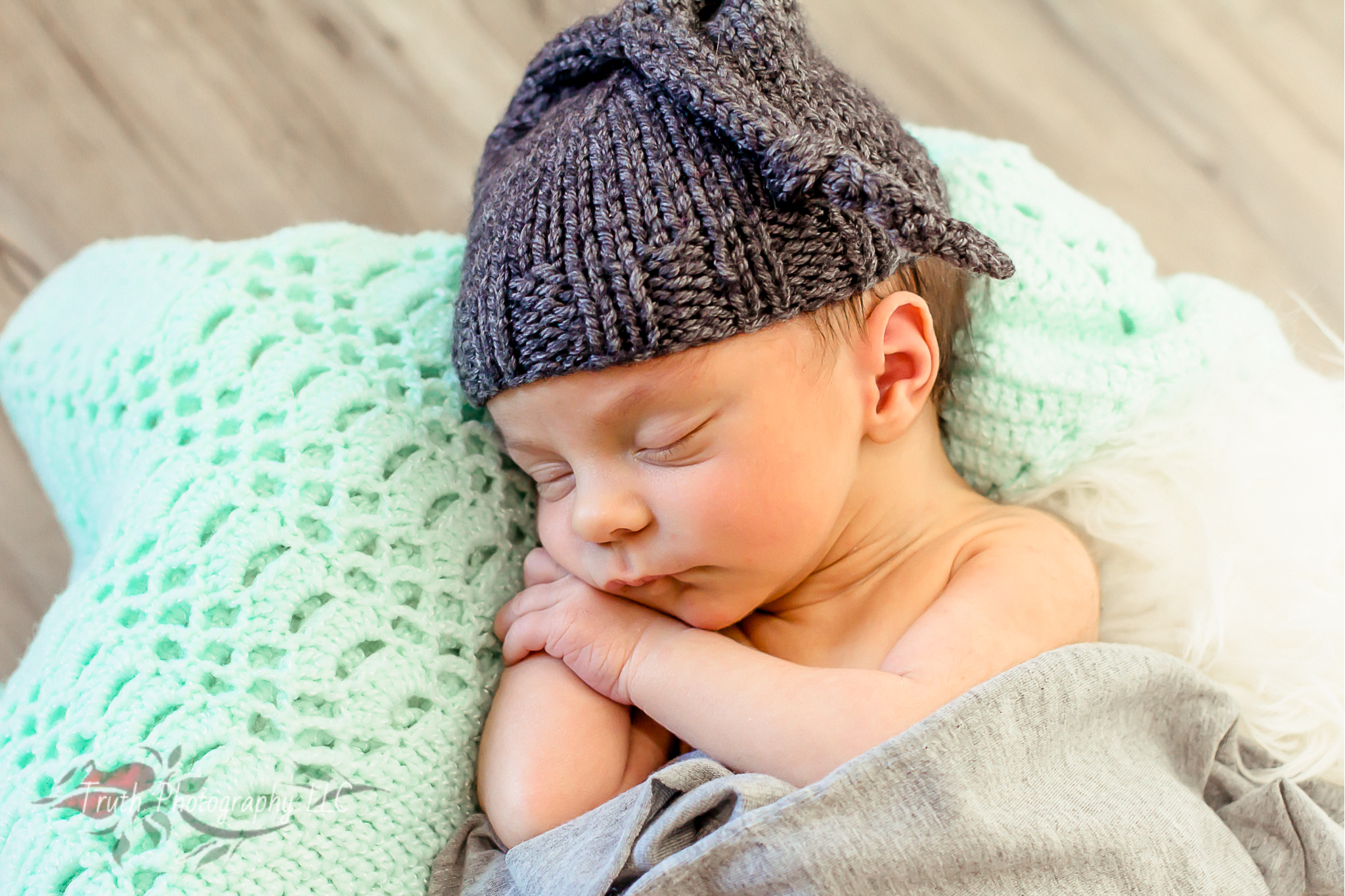 Truth-Photography-Broomfield-newborn-photos.jpg