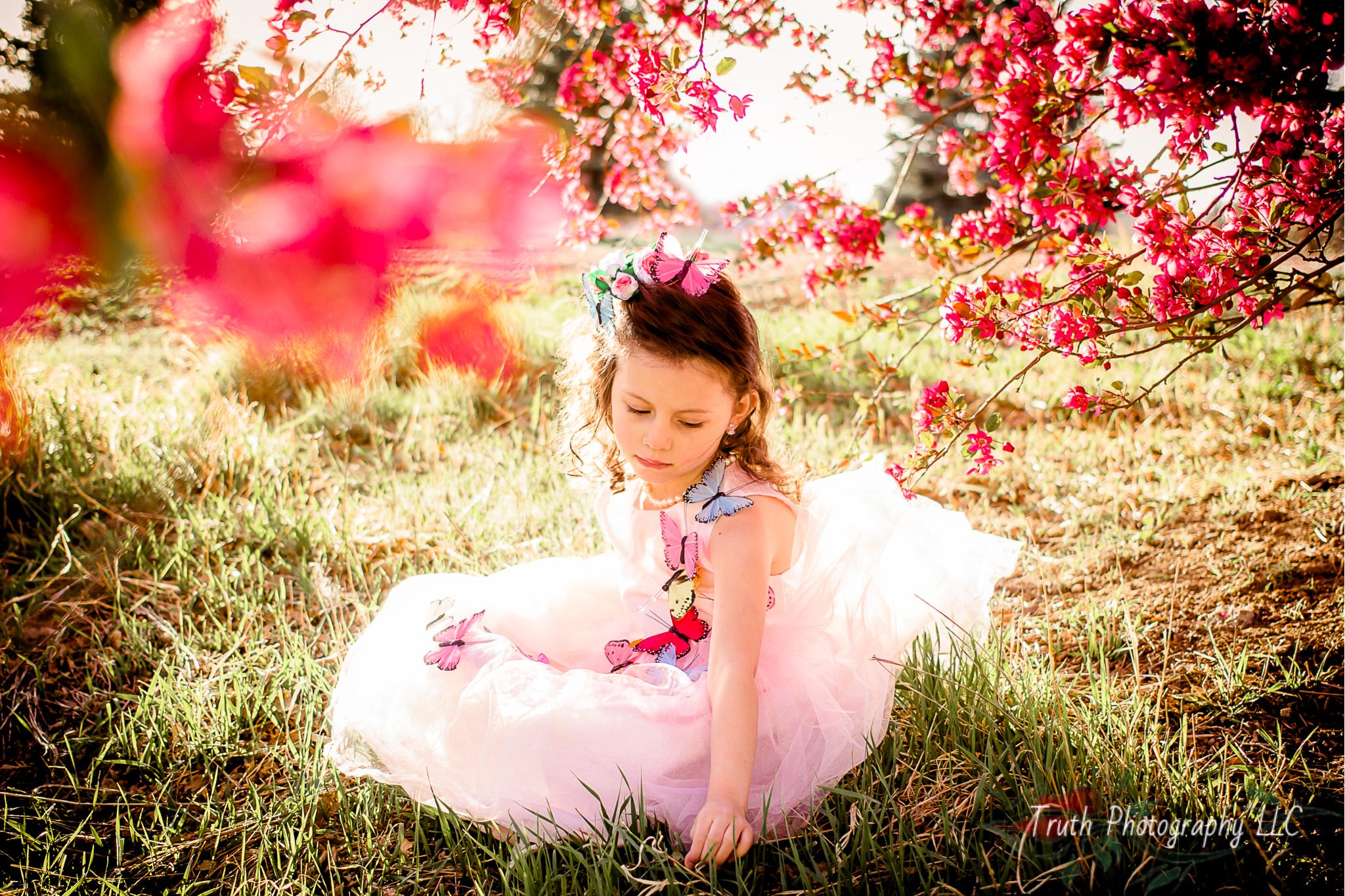 Truth-Photography-Northglenn-Colorado-kids-photographer.jpg