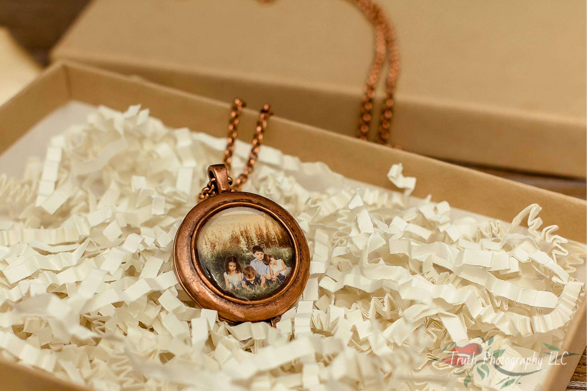 #3 Legacy photo locket - On Sale in April 2019!!! - I love the Legacy photo lockets and this month they are my product special for my insider's club members. Want to get yours on sale? If you are not a member you just need to join at bit.ly/TruthPhotoInsidersWhy do I love these so much? I love that they are a classic photo locket with a twist. They include one permanent photo on the front and two that can be changed on the inside. I love the photo on the front because unlike a traditional locket you don't have to open the locket to enjoy a beautiful photo! These are perfect for the mom who is running out of wall space or who you want a more unique gift for!