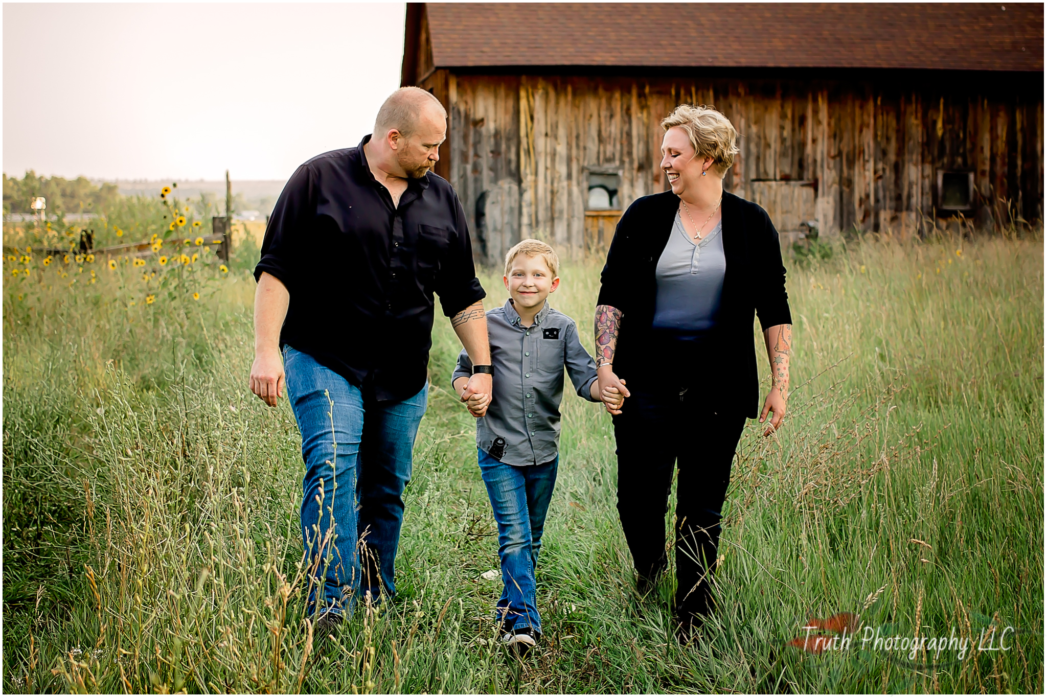Boulder-full-service-family-photographer.jpg