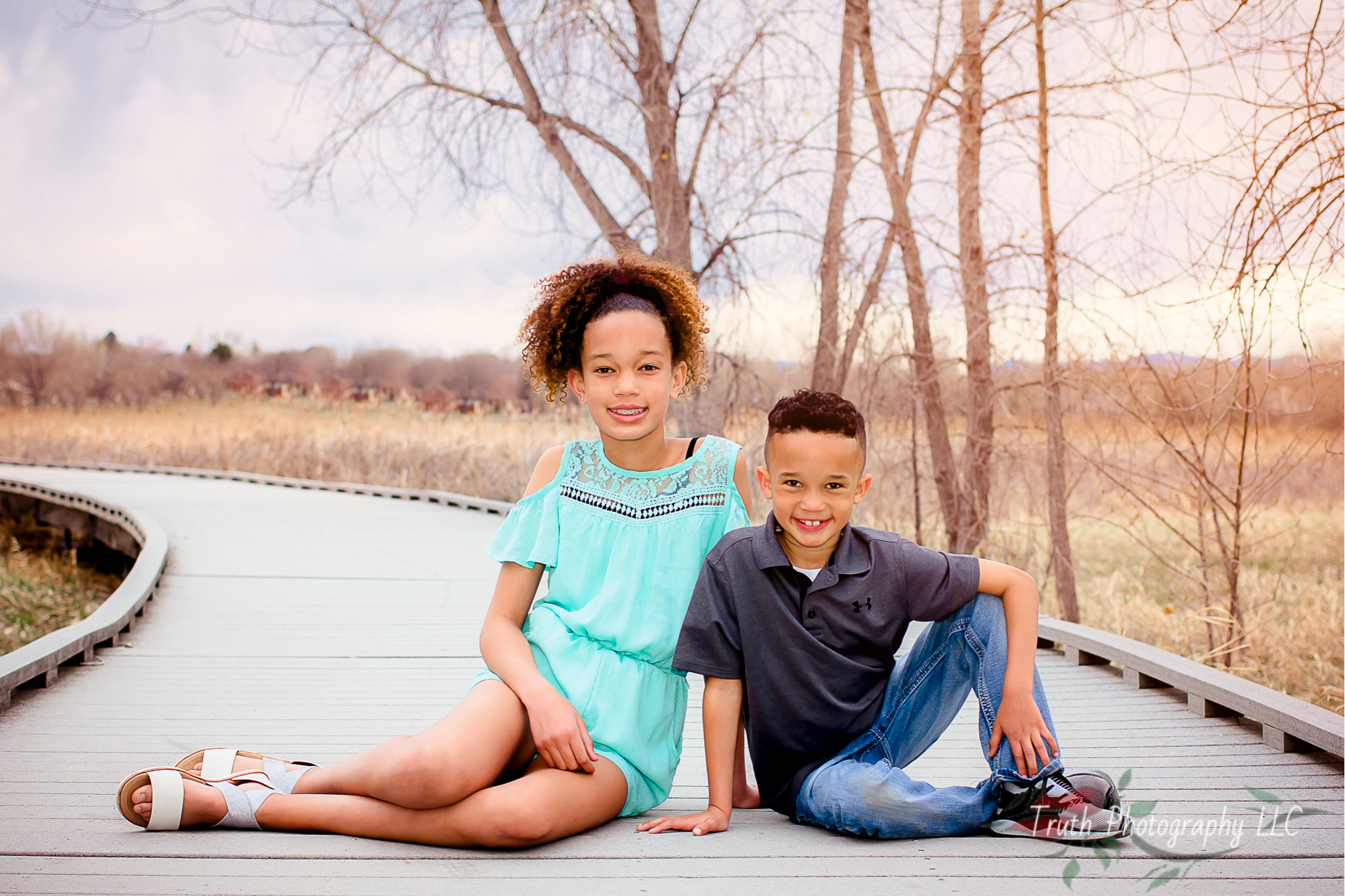 Truth-Photography-Thornton-kids-photography.jpg