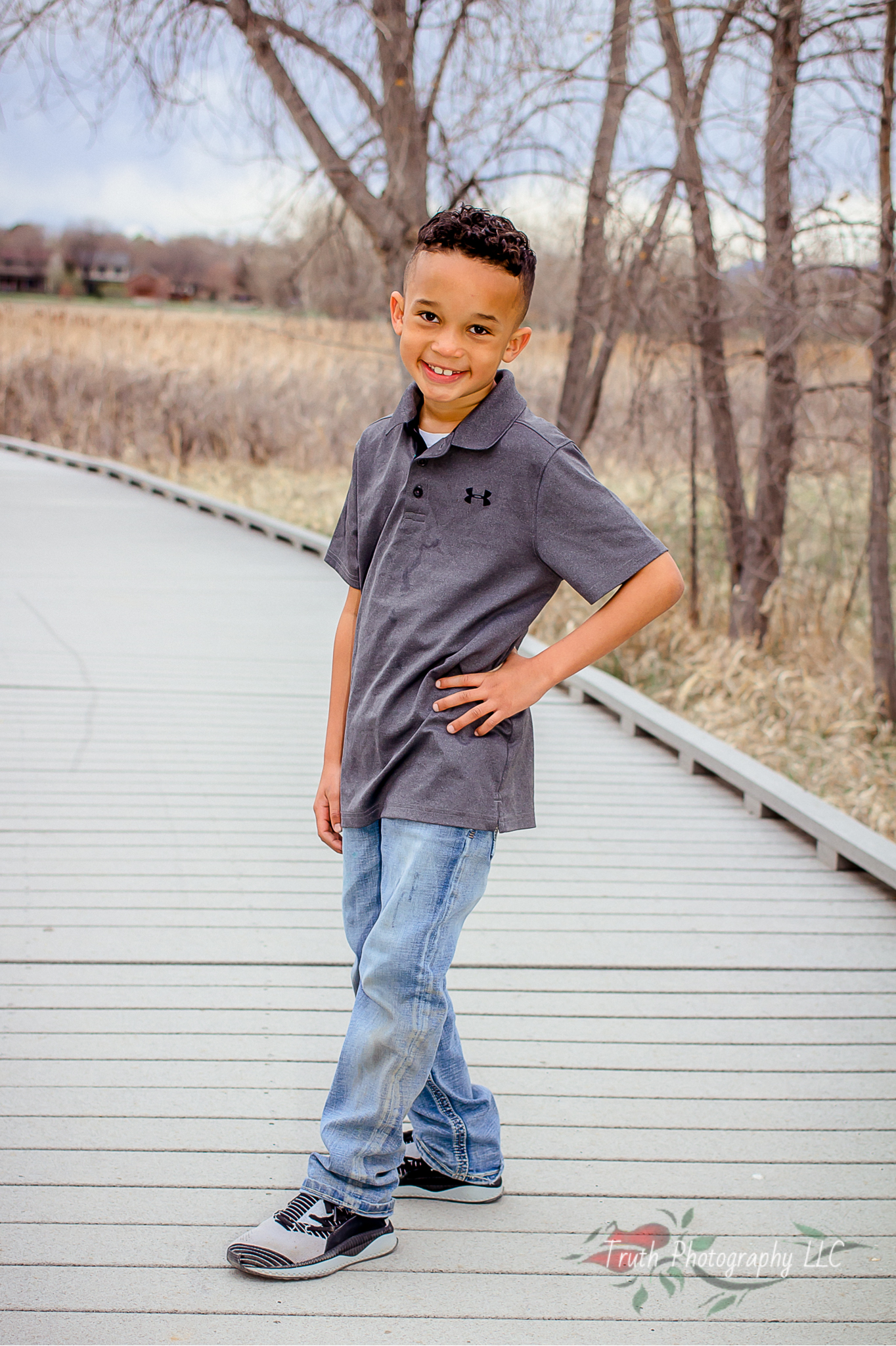Truth-Photography-Thornton-kids-photograph.jpg