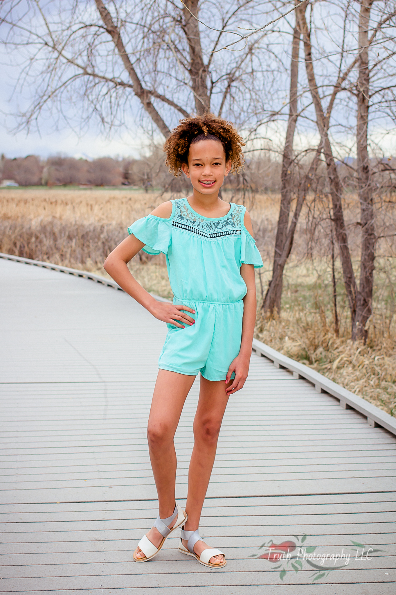 Truth-Photography-Thornton-kids-photographs.jpg