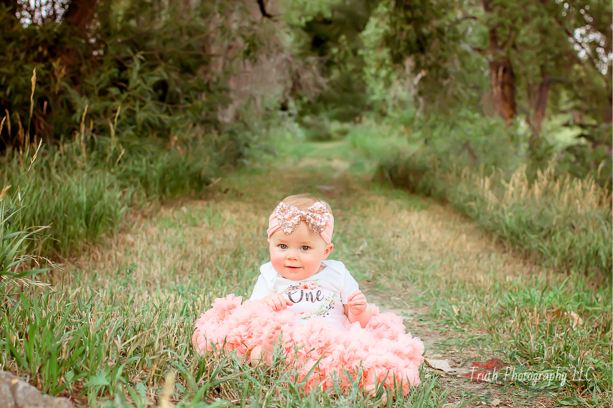 Truth Photography Westminster baby photography