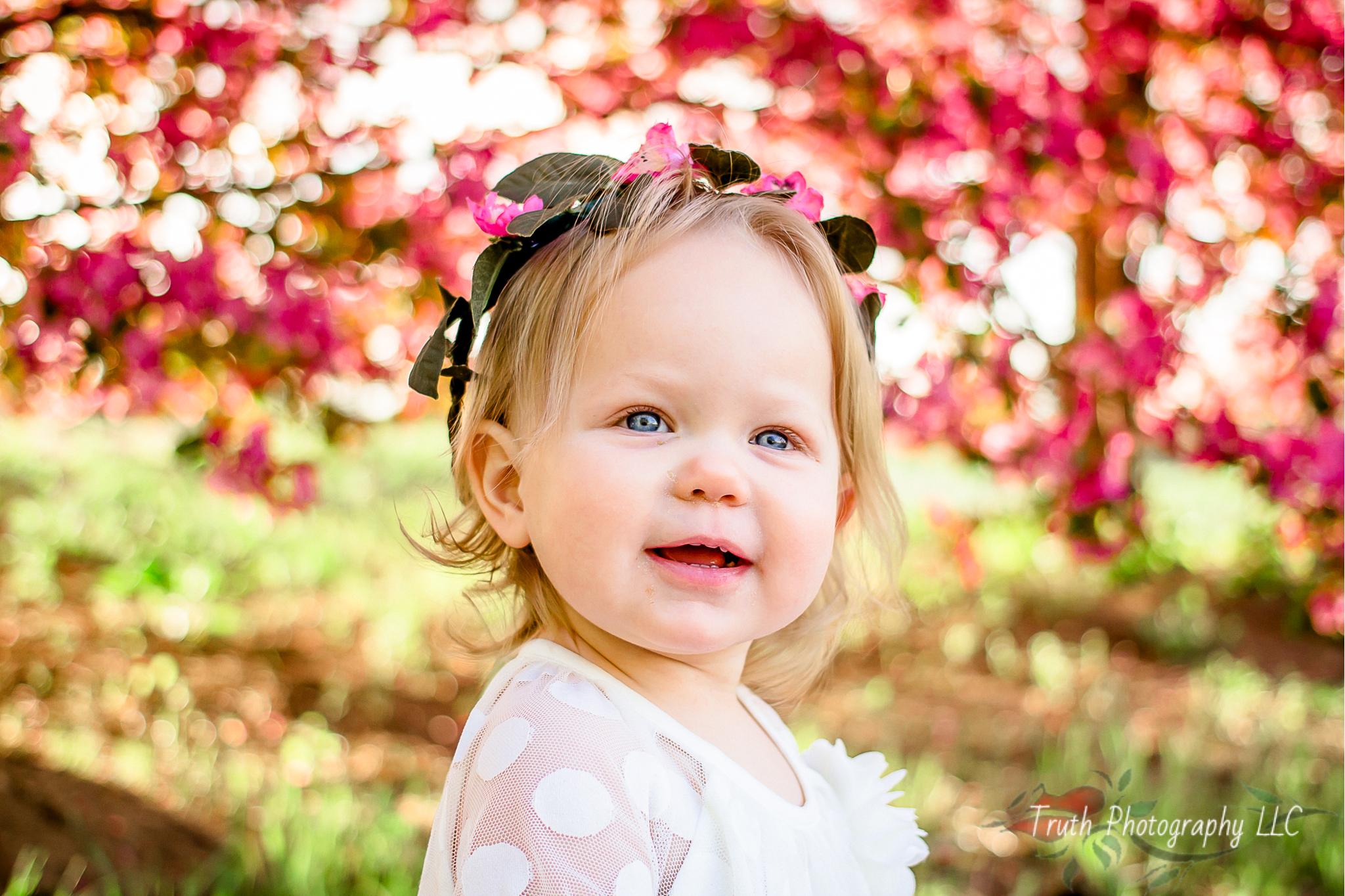 Truth-Photography-Northglenn-Children's-photographers.jpg