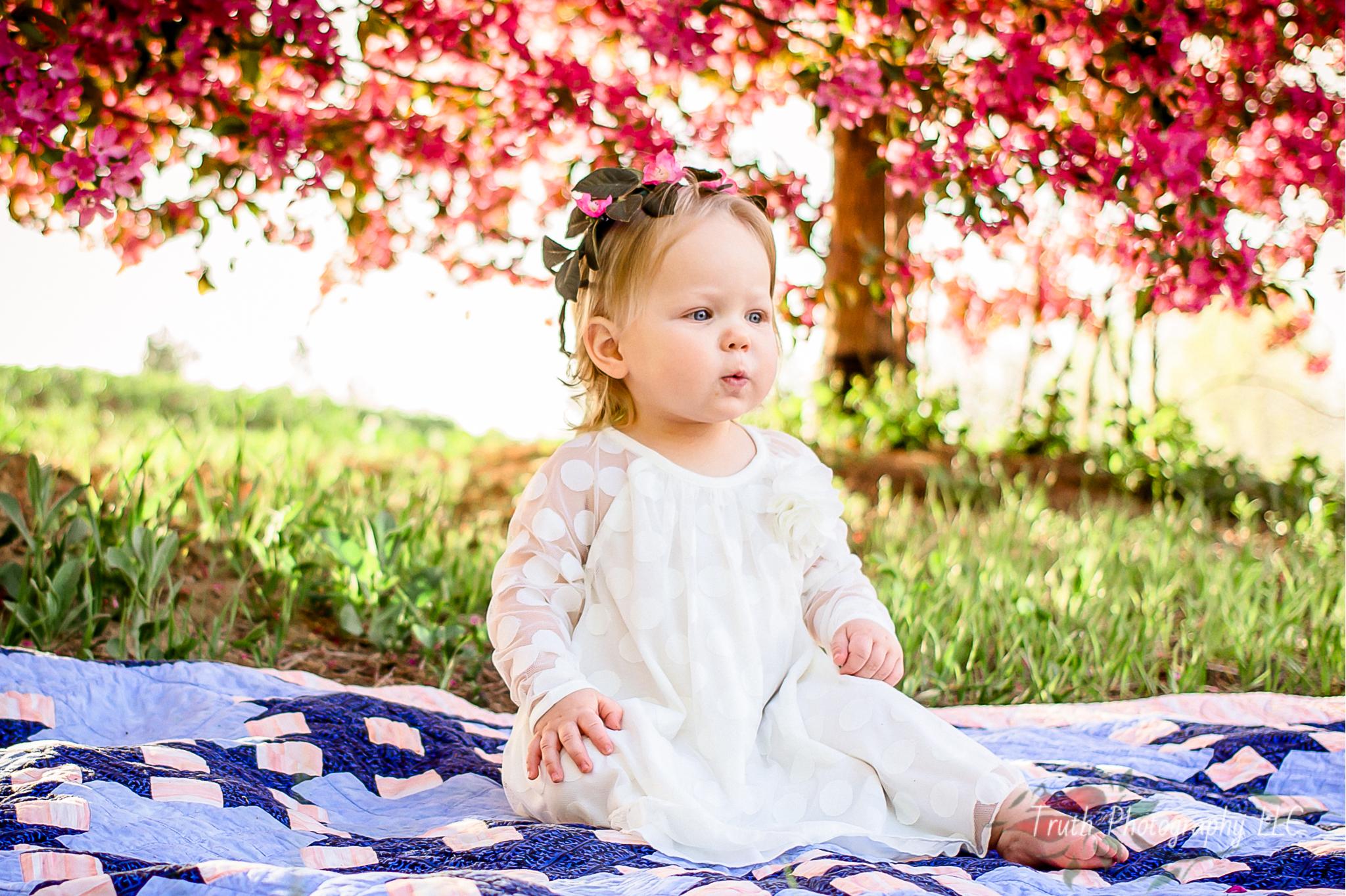 Truth-Photography-Northglenn-Children's-photographers2.jpg