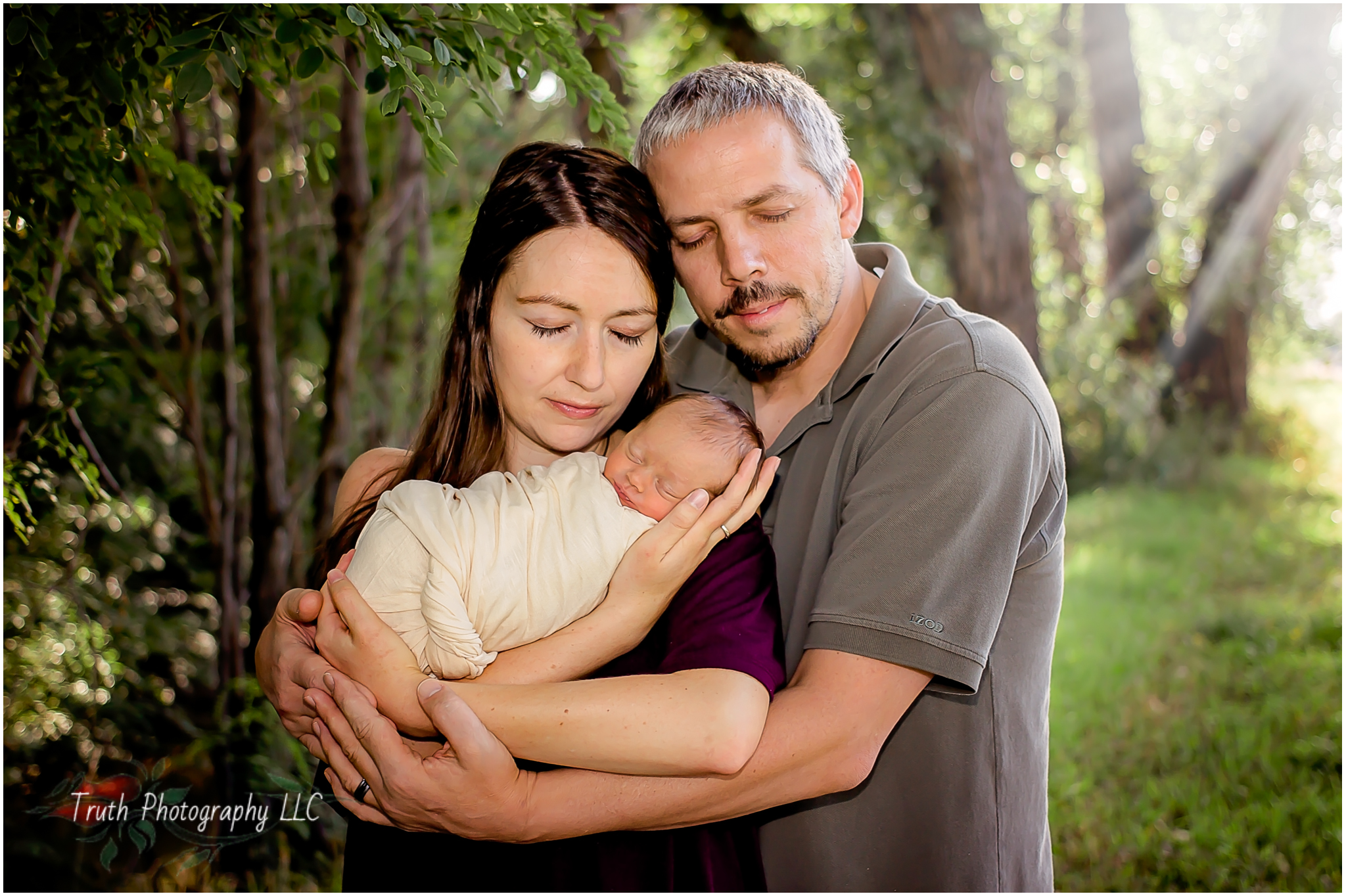 Denver-newborn-photography.jpg