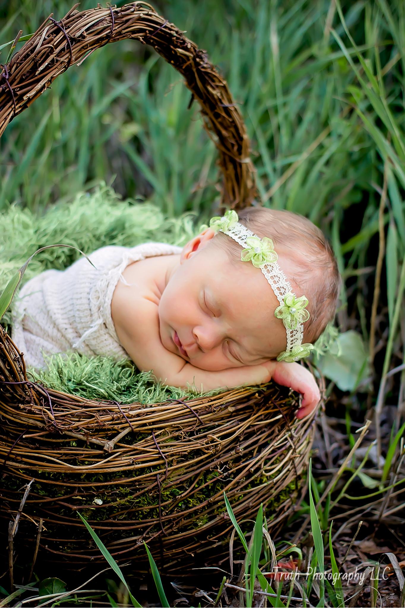 Denver-CO-newborn-portraits.jpg