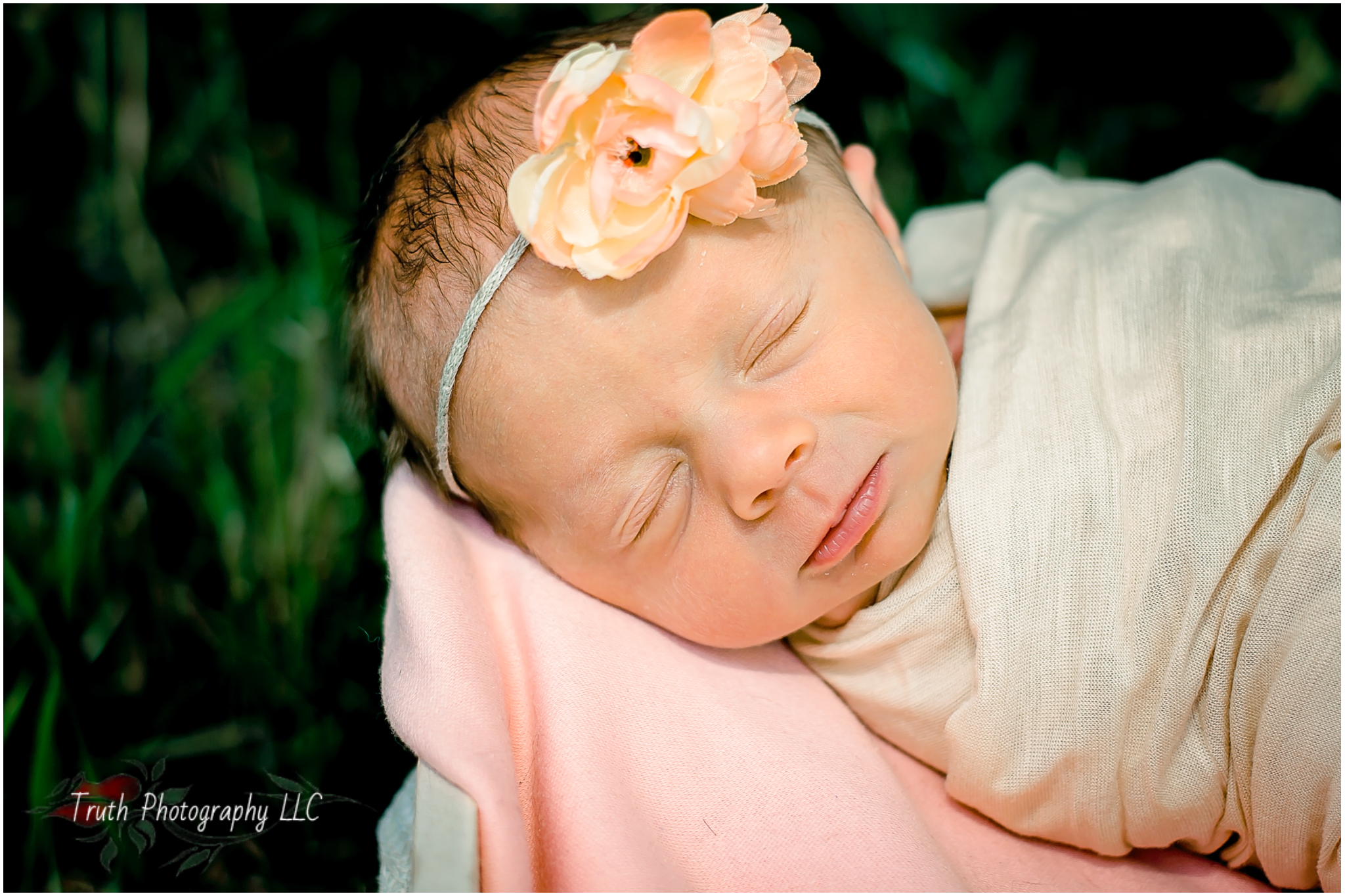 Westminster-CO-baby-photography.jpg