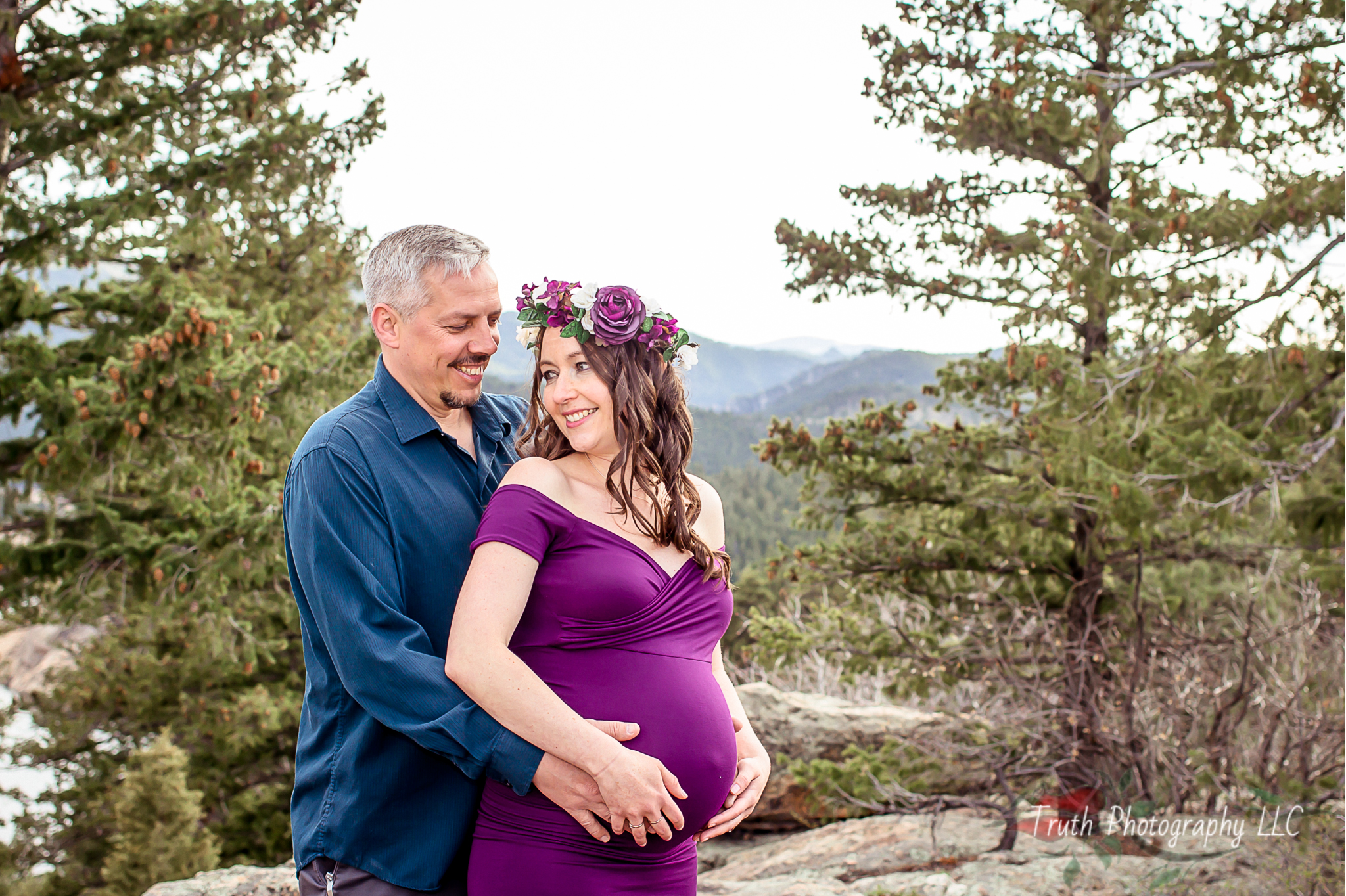 Truth-Photography-Boulder-co-Maternity-photographer.jpg