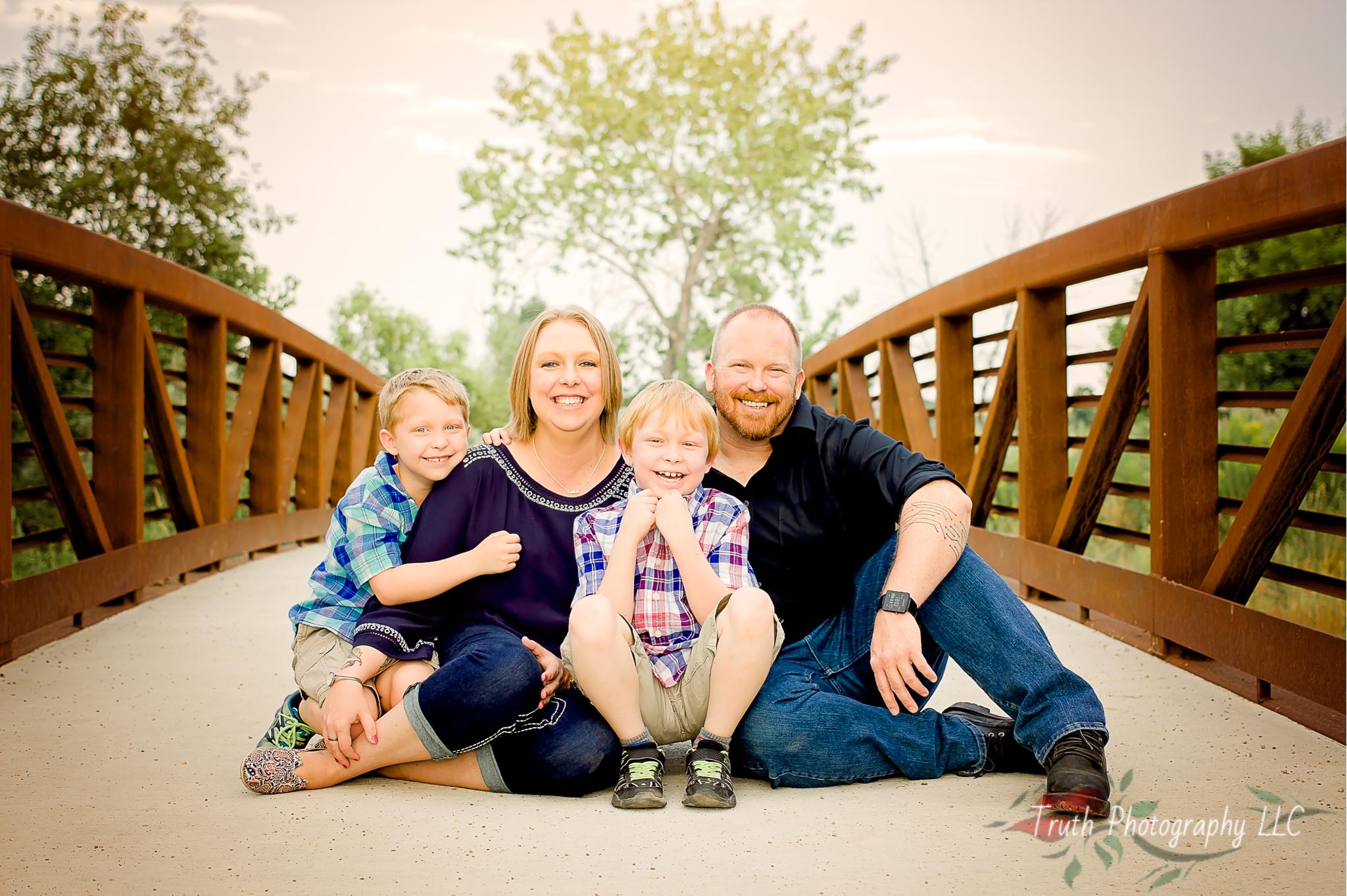 Boulder--expirienced-family-photographer.jpg