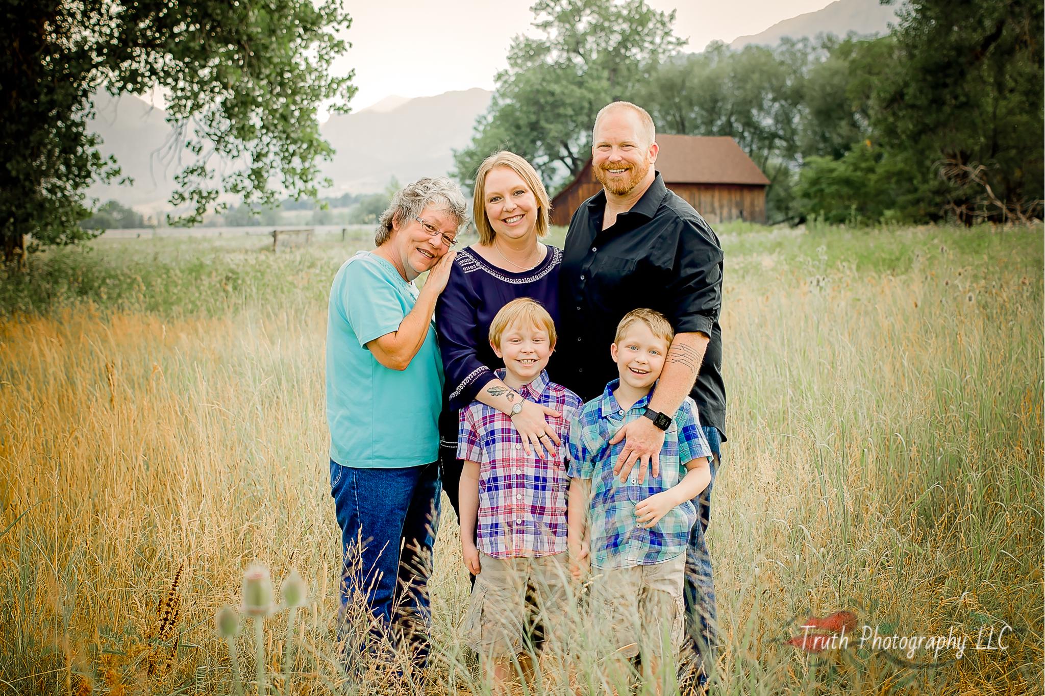 Boulder-family-photographer.jpg