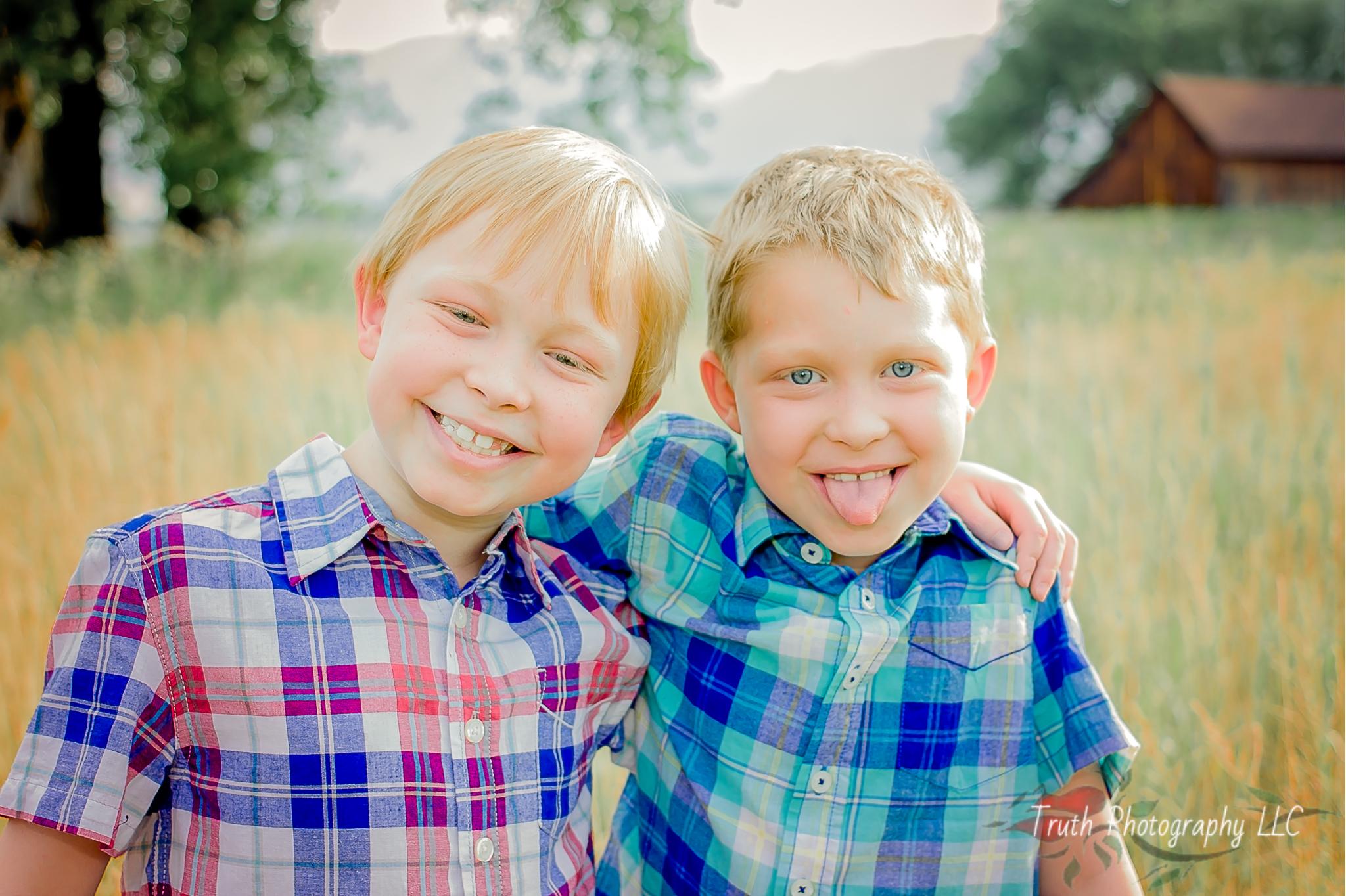 Boulder-Kids-photographers.jpg