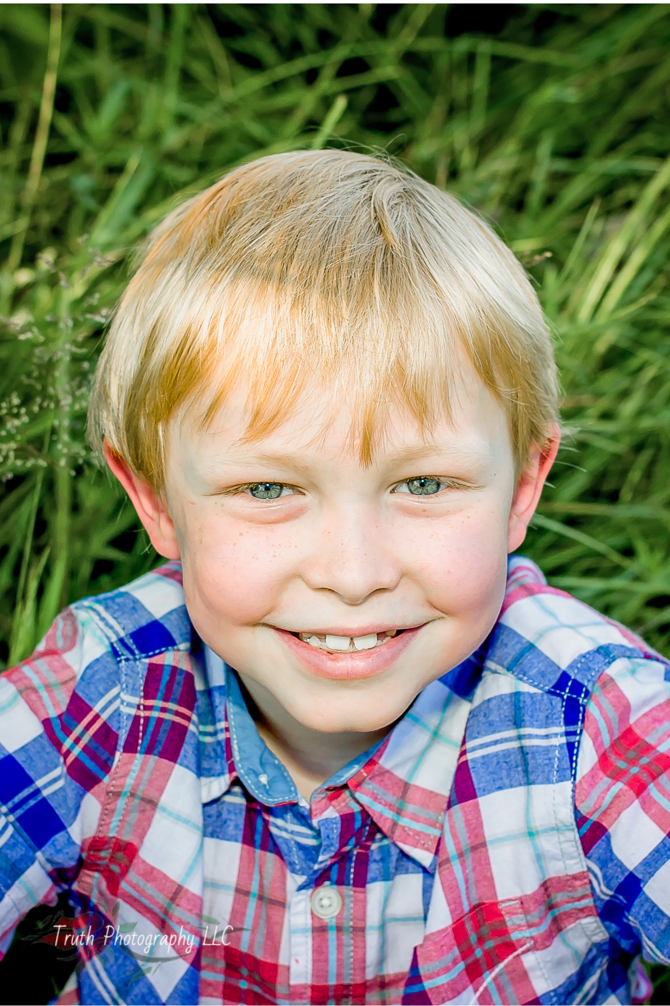 Boulder-Kids-photography.jpg